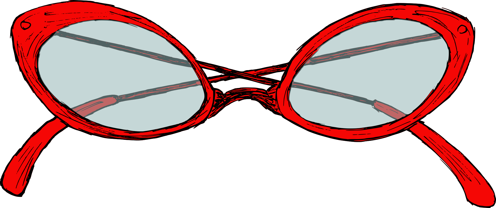 vintage-eye-glasses-drawing-2-1.png