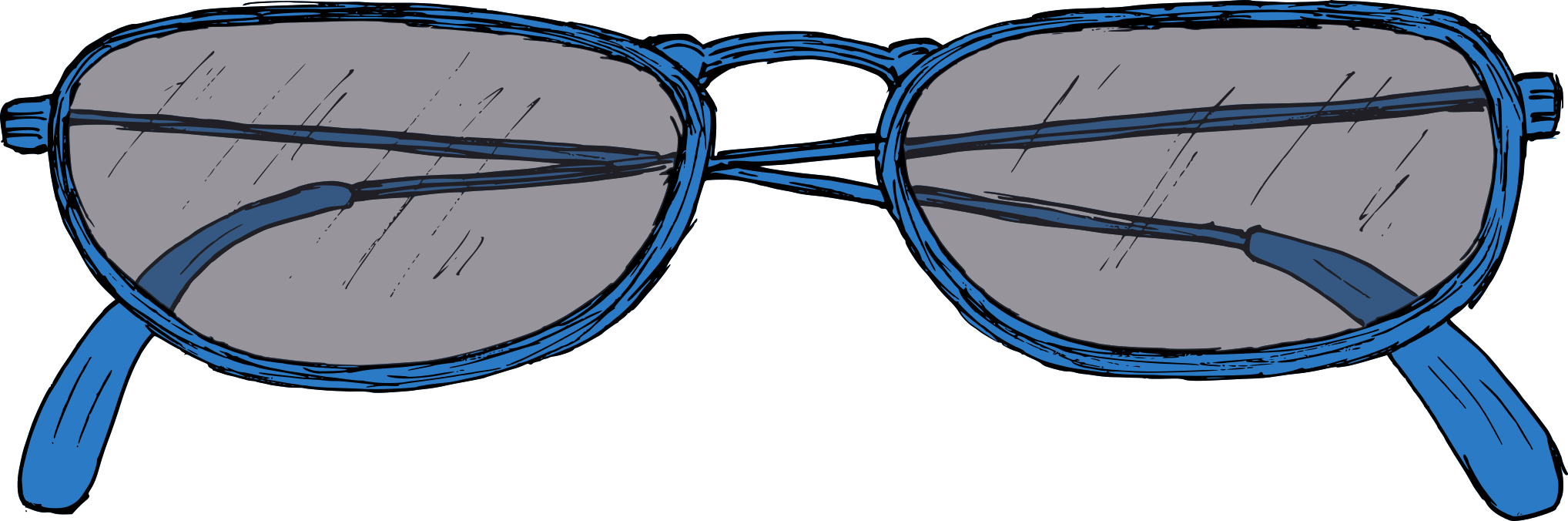 vintage-eye-glasses-drawing-4-1.png