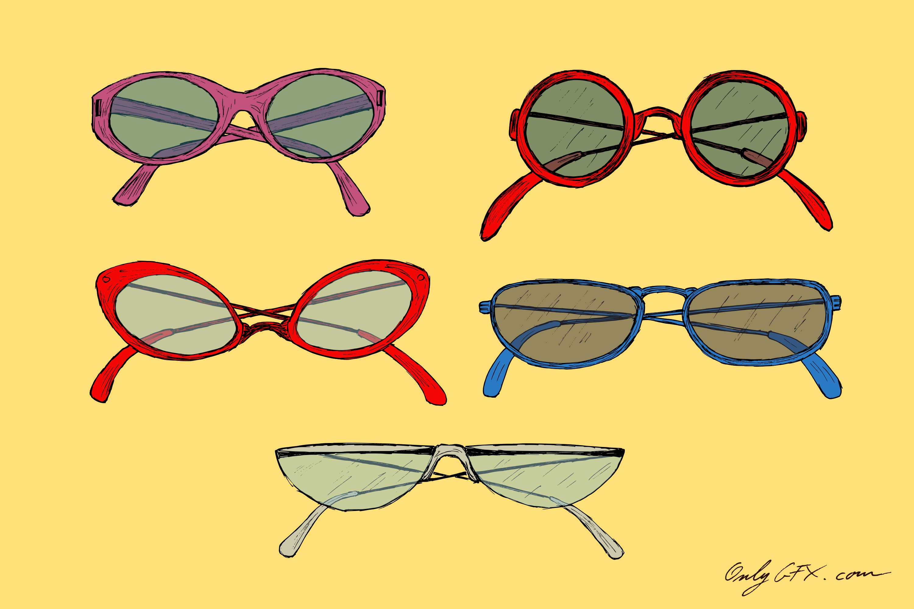 vintage-eye-glasses-drawing-cover.jpg