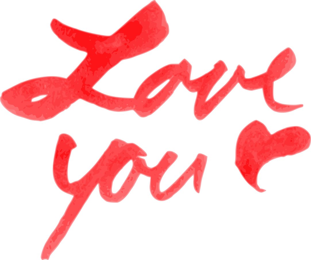 watercolor-love-you-text-3-1.png