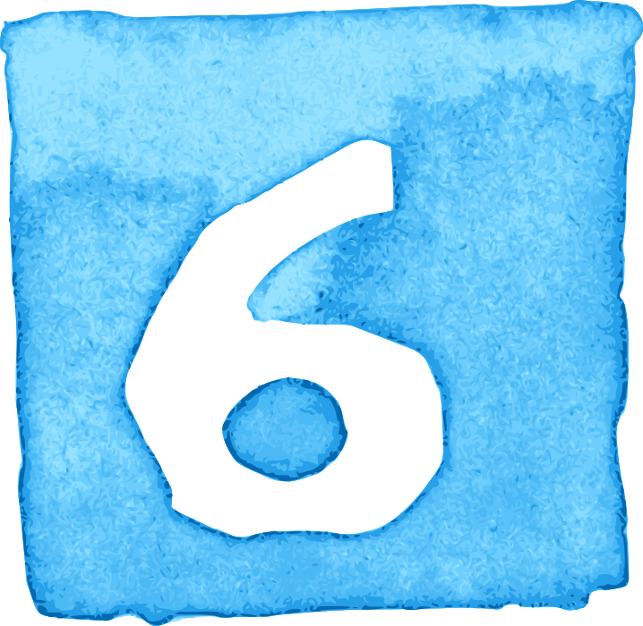 watercolor-numbers-in-square-1.png