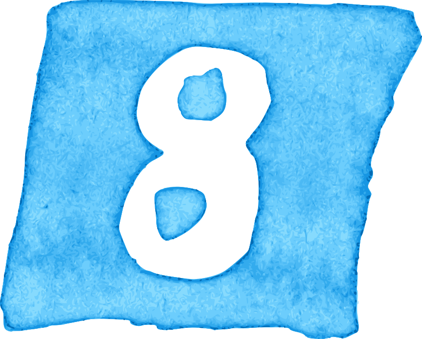 watercolor-numbers-in-square-3.png