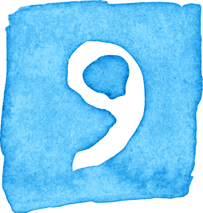 watercolor-numbers-in-square-4.png