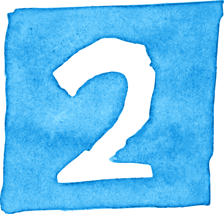 watercolor-numbers-in-square-7.png