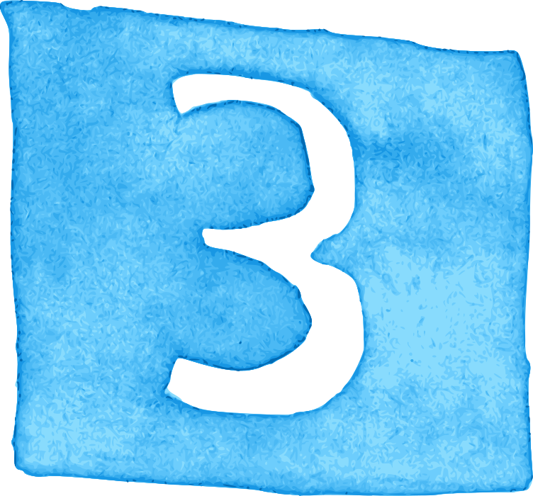 watercolor-numbers-in-square-8.png