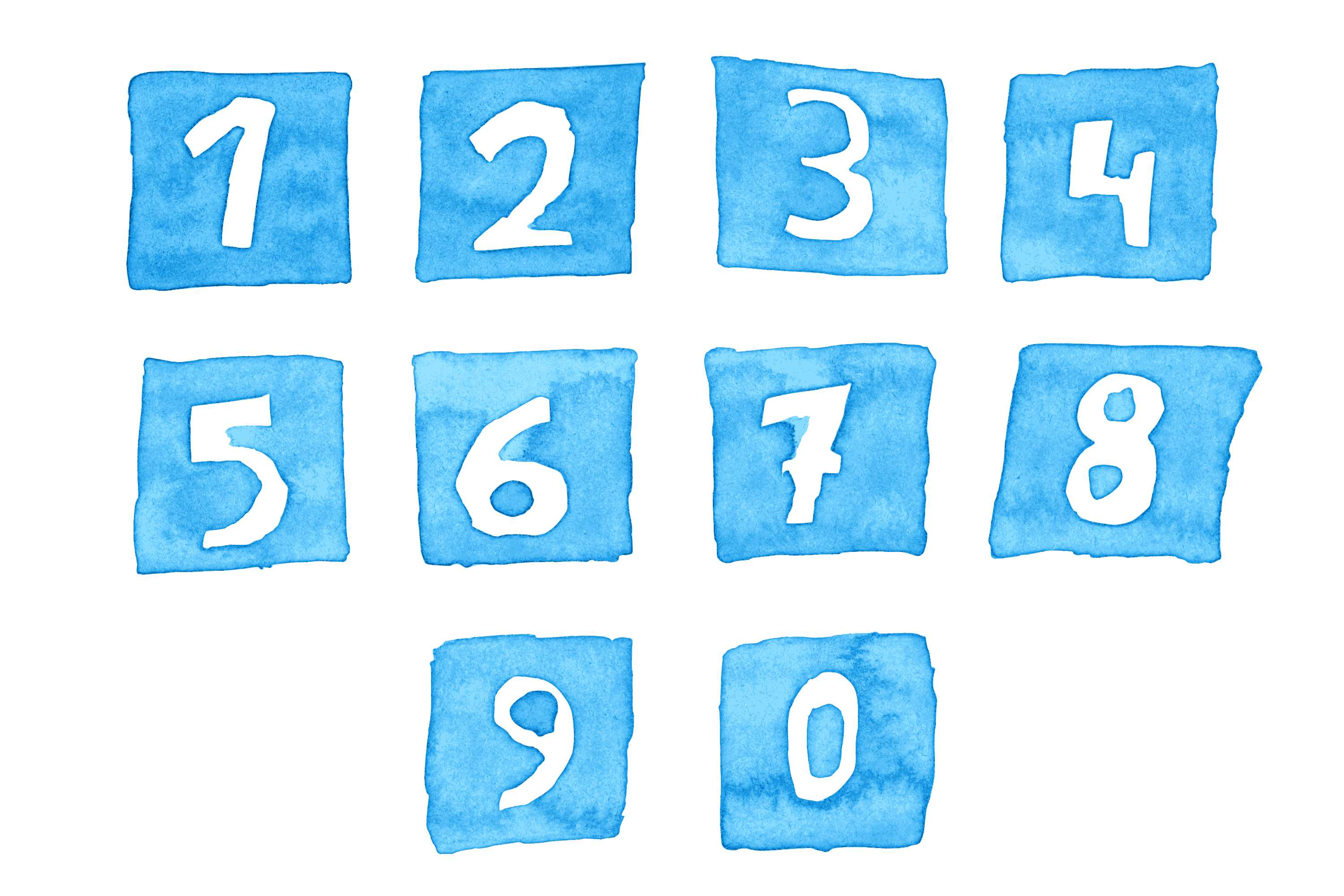 watercolor-numbers-in-square-cover.jpg