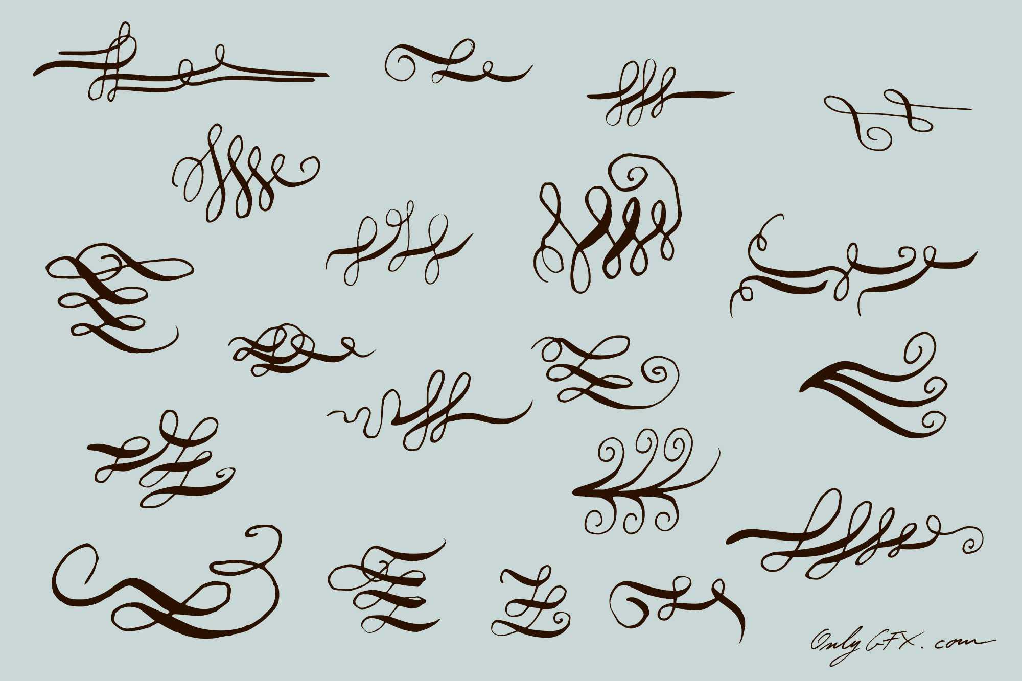 calligraphic-swirls-flourishes-cover.jpg
