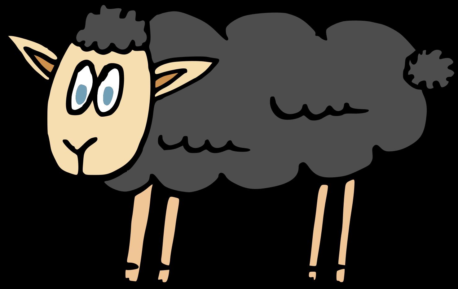 cartoon-sheep-1.png