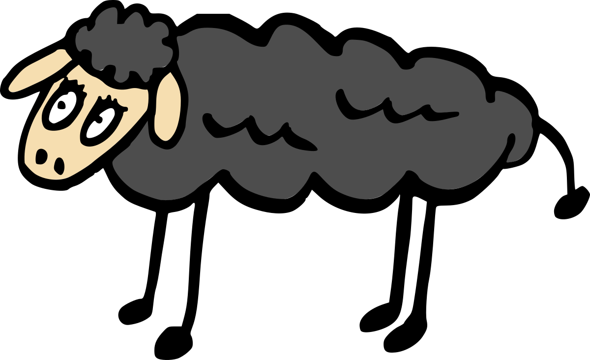 cartoon-sheep-2.png