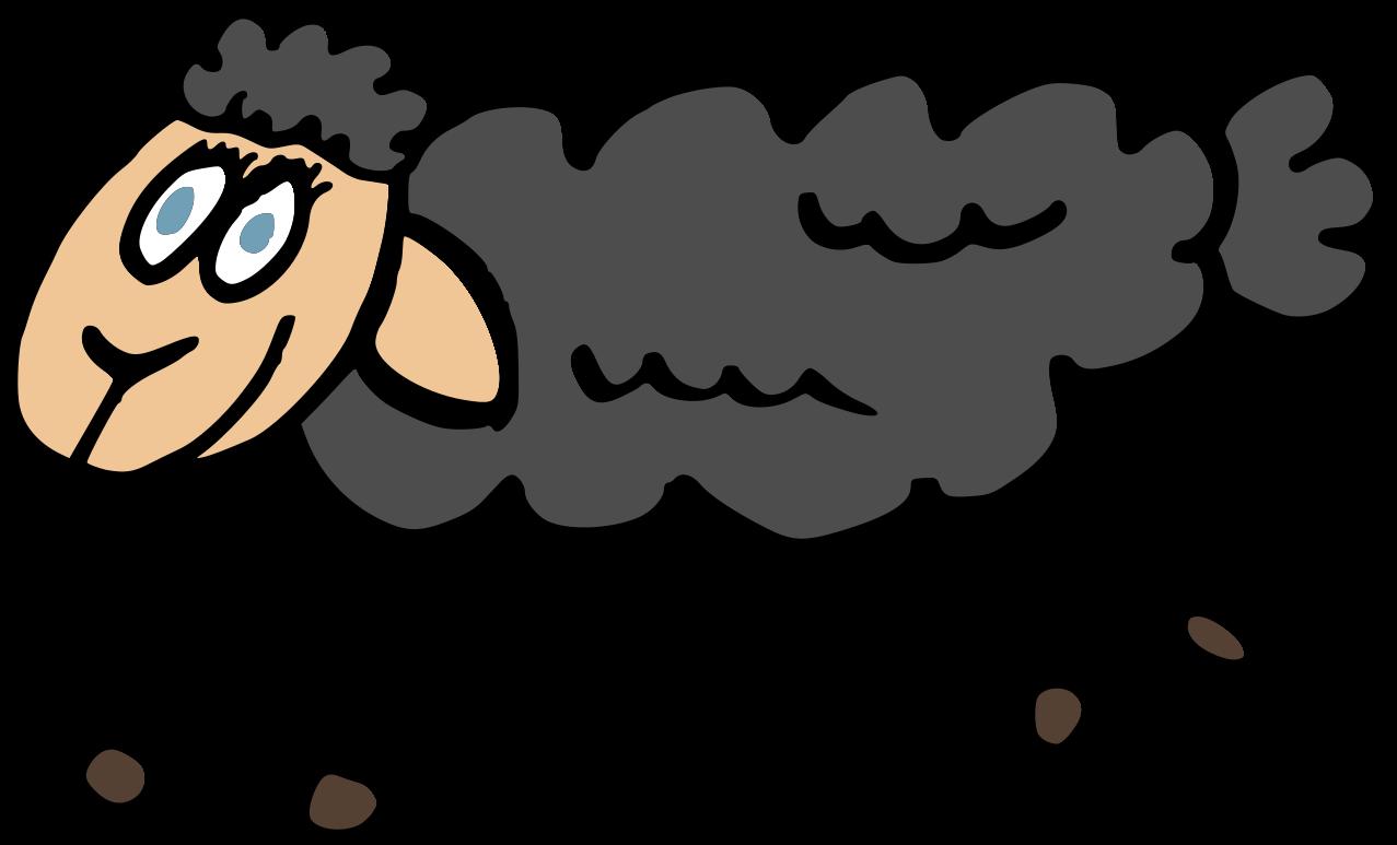 cartoon-sheep-4.png