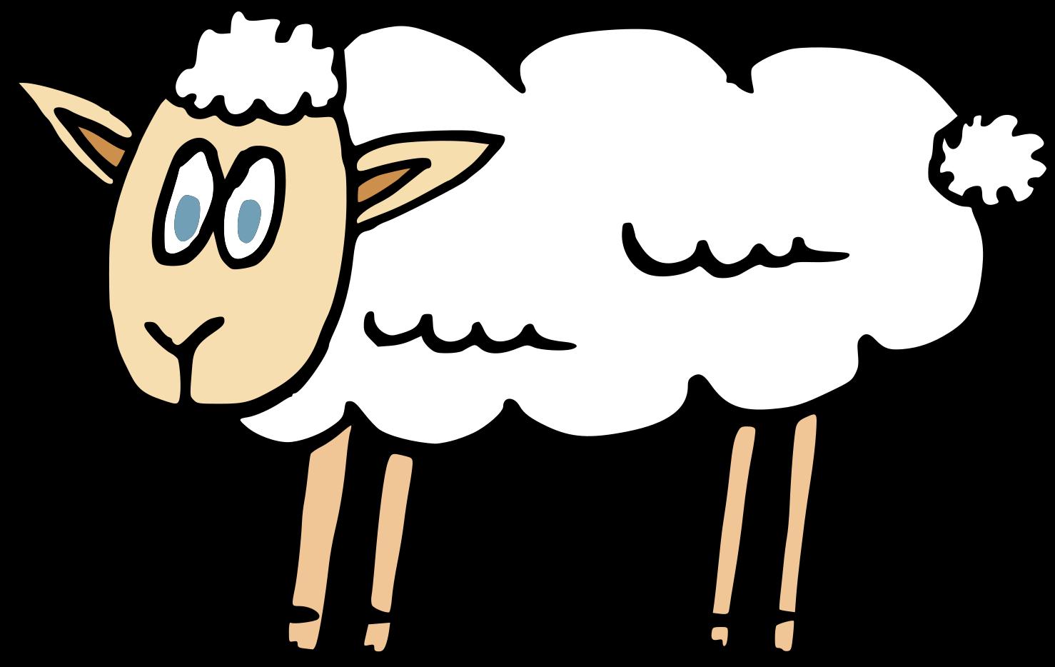 cartoon-sheep-5.png