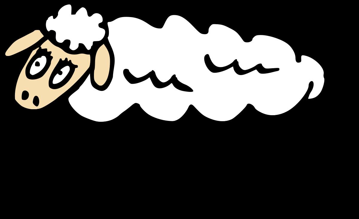 cartoon-sheep-6.png
