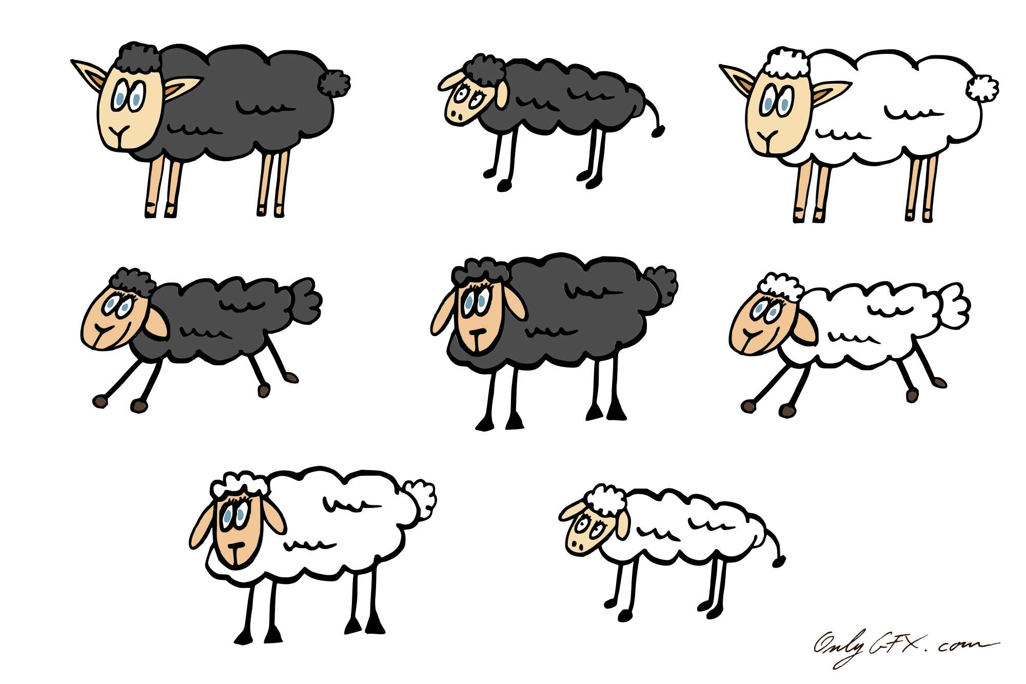 cartoon-sheep-cover.jpg