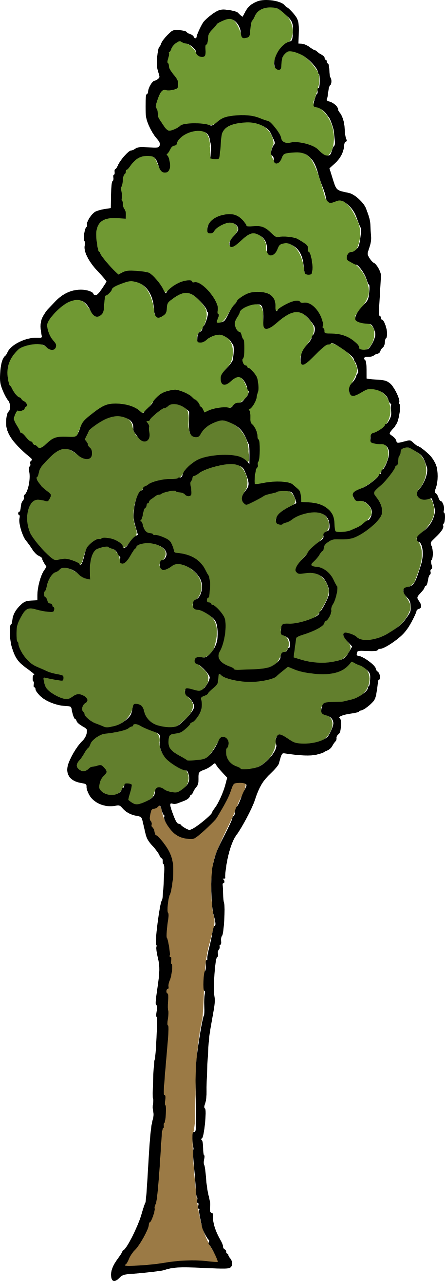 cartoon-tree-4.png
