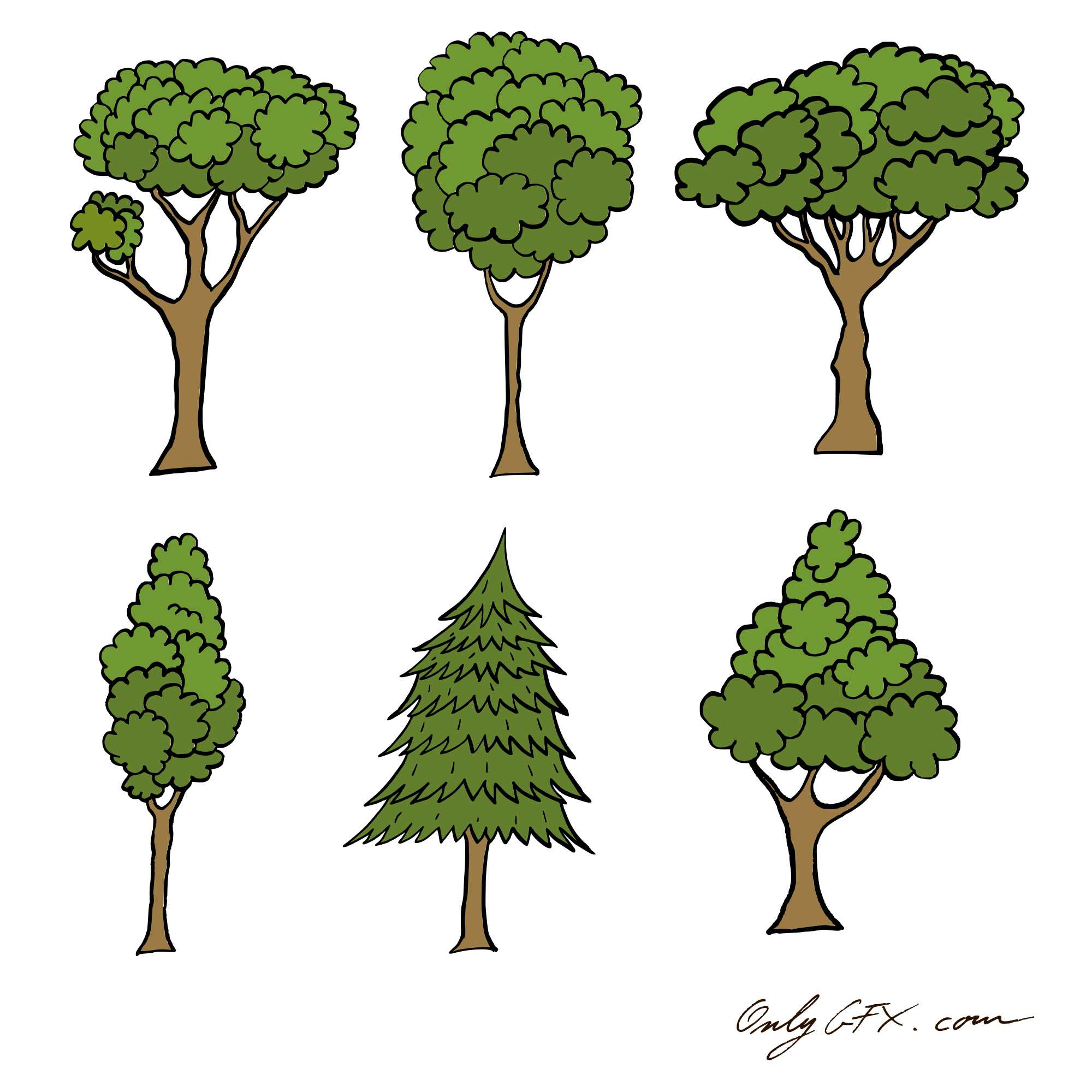 cartoon-tree-cover.jpg