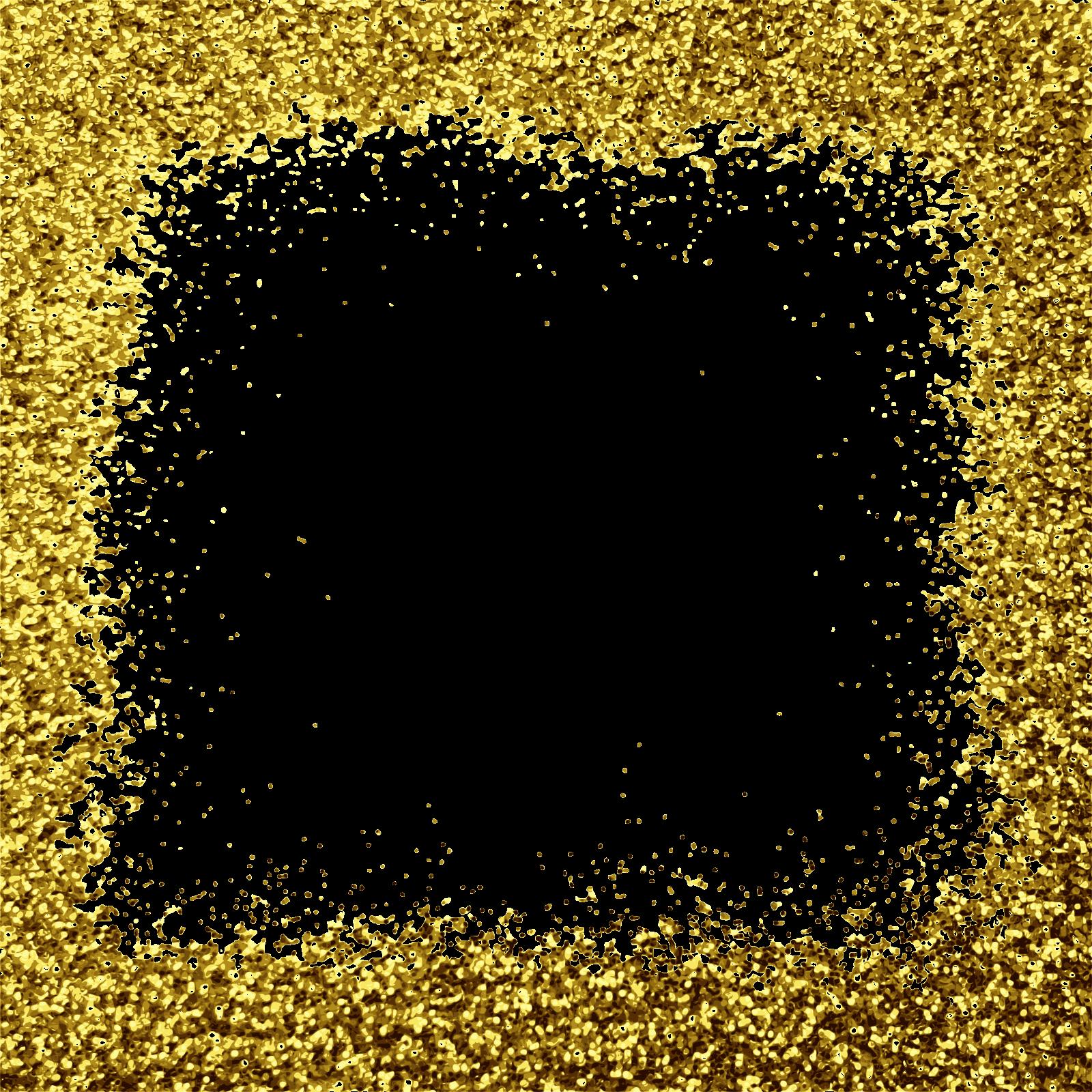 gold-glitter-frame-1.png