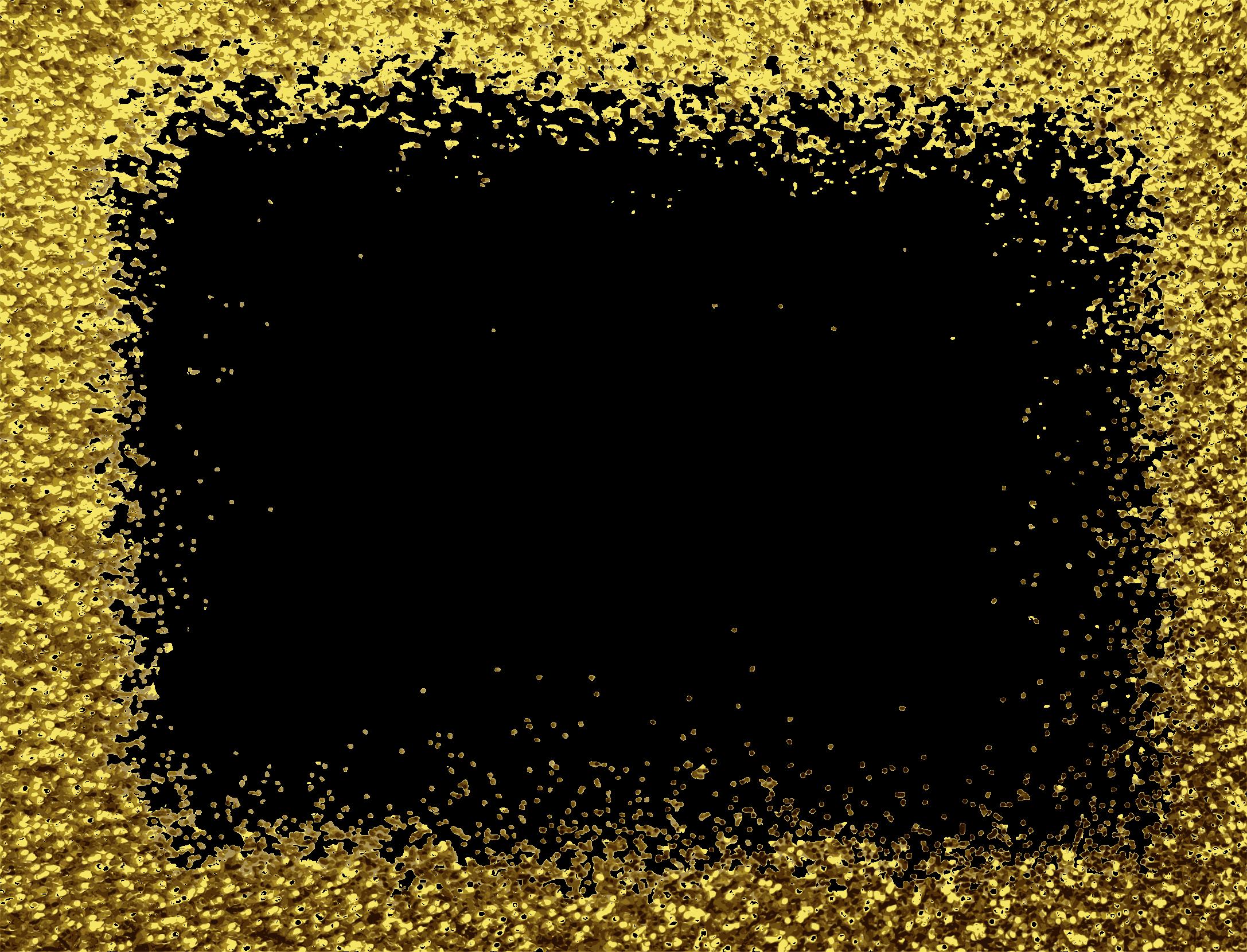 gold-glitter-frame-2.png