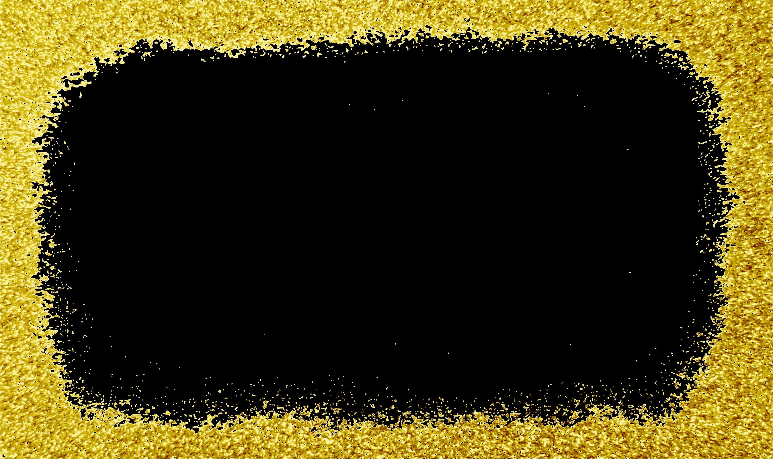 gold-glitter-frame-3.png