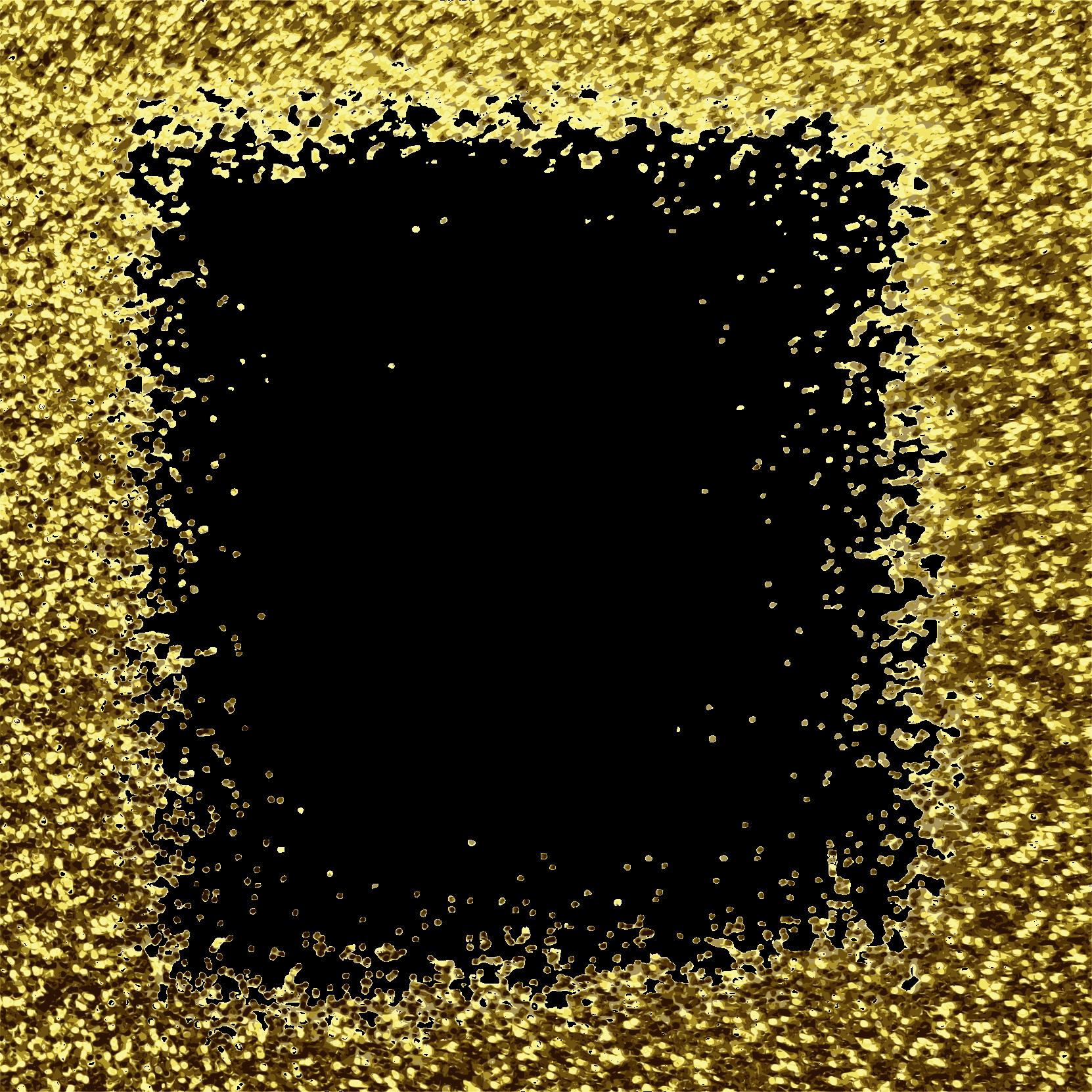 gold-glitter-frame-4.png