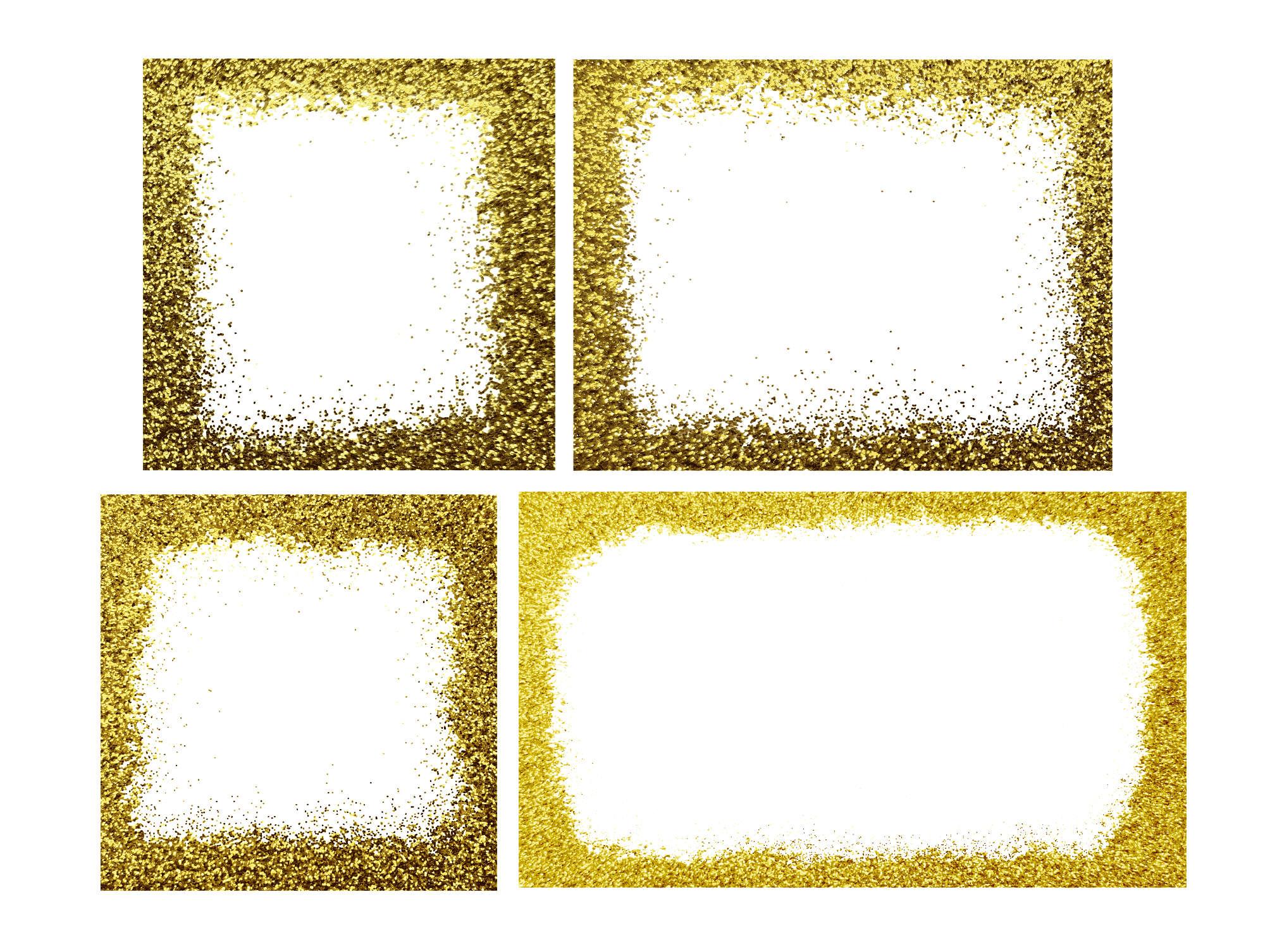 gold-glitter-frame-cover.jpg