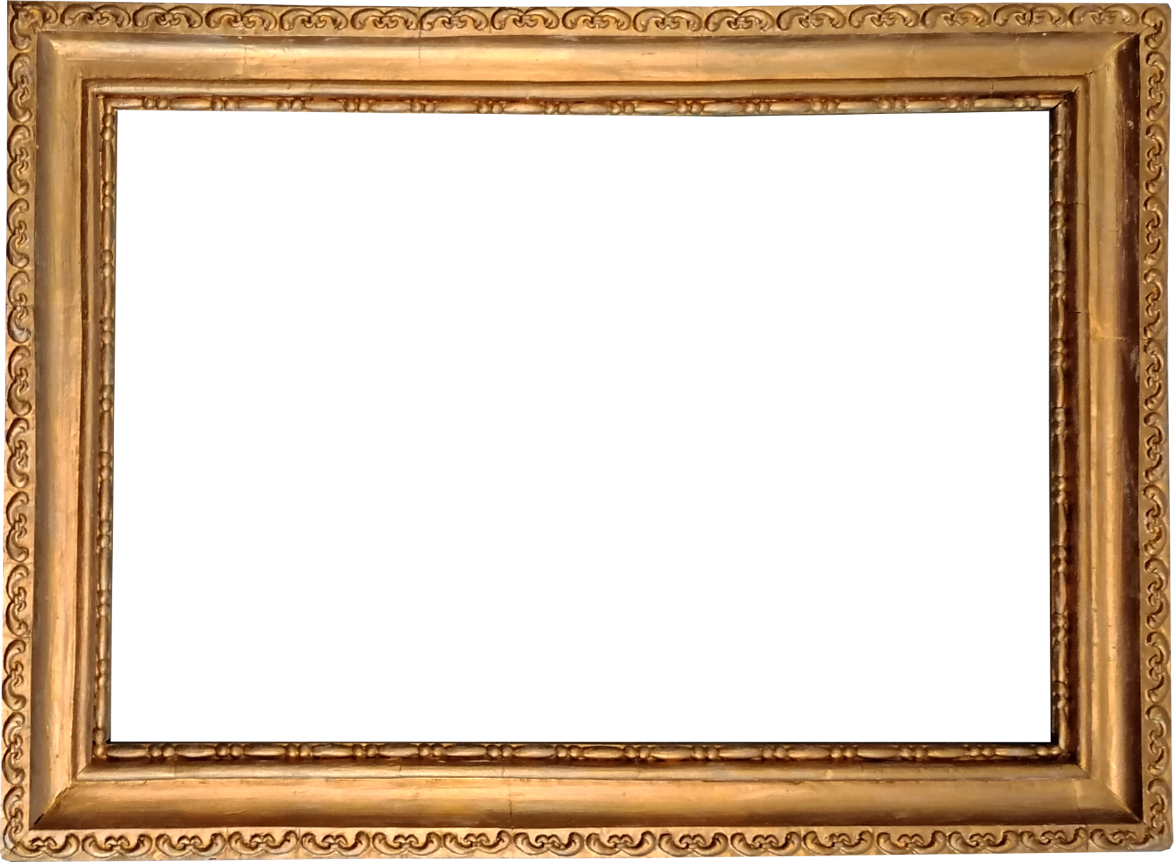 gold-picture-frame-1.png