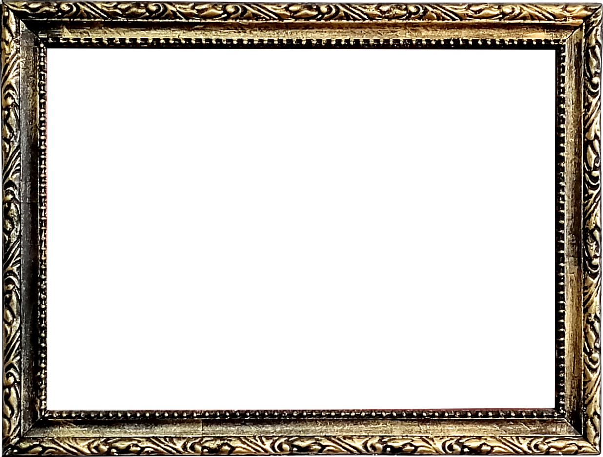 gold-picture-frame-5.png