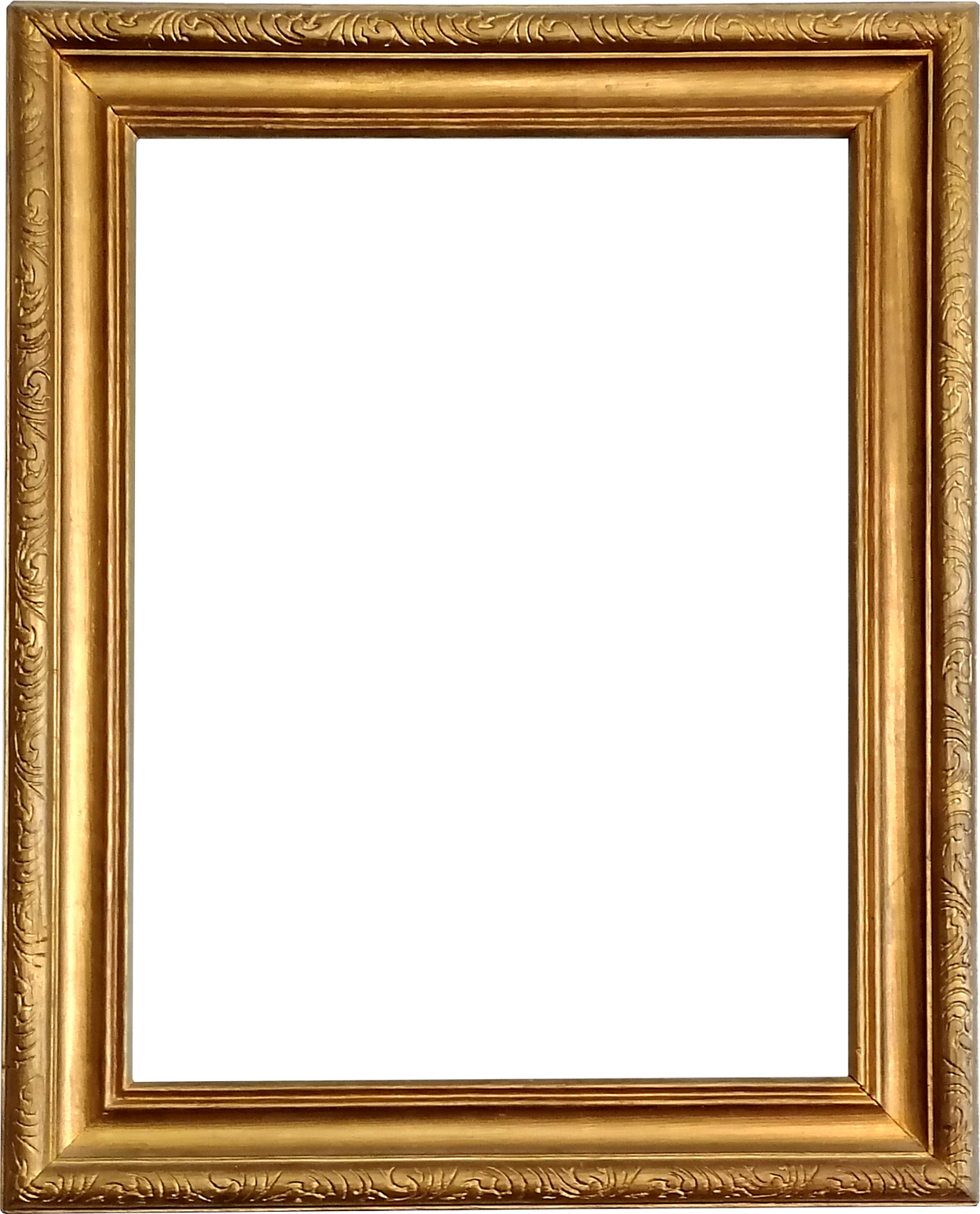 gold-picture-frame-6.png
