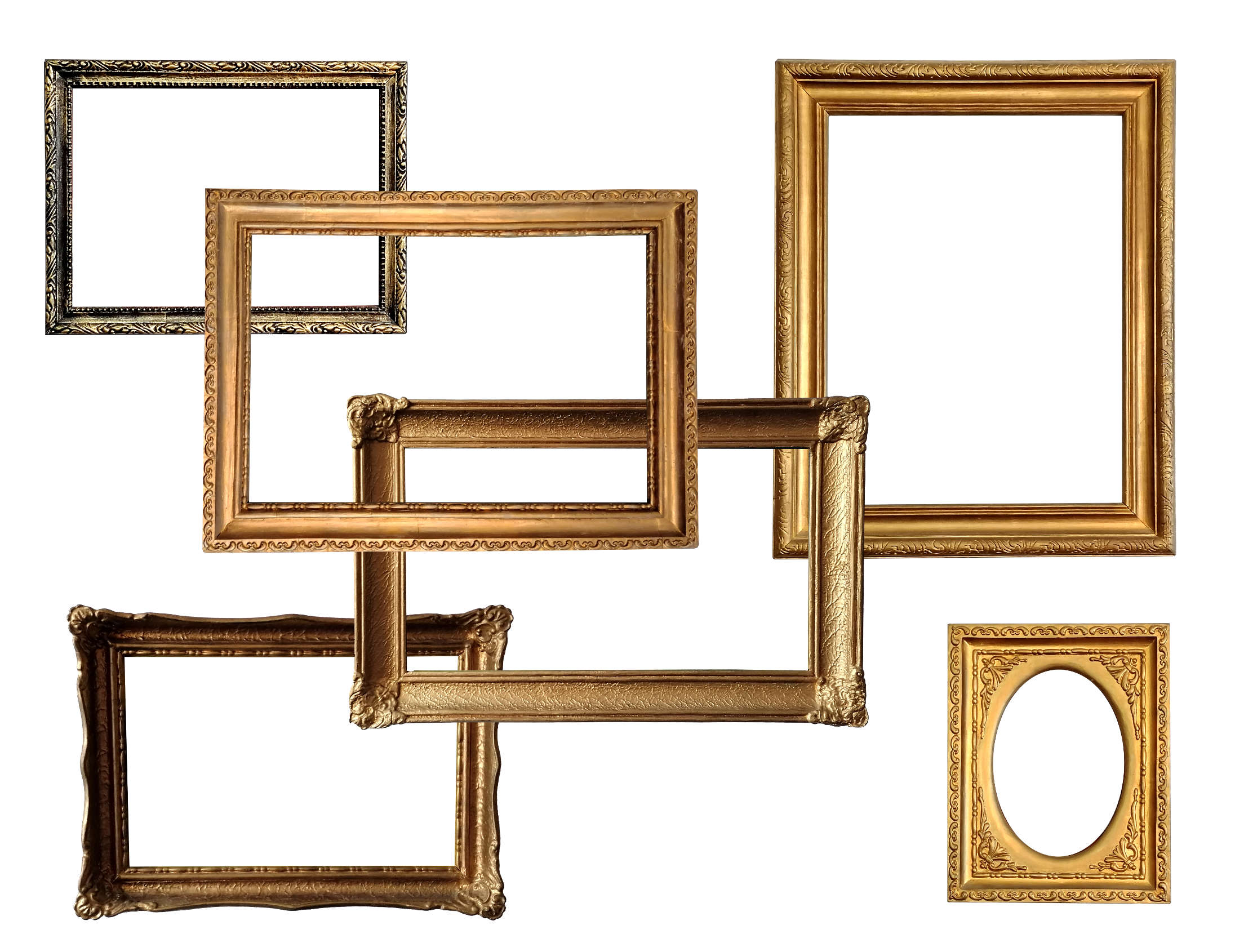 gold-picture-frame-cover.jpg