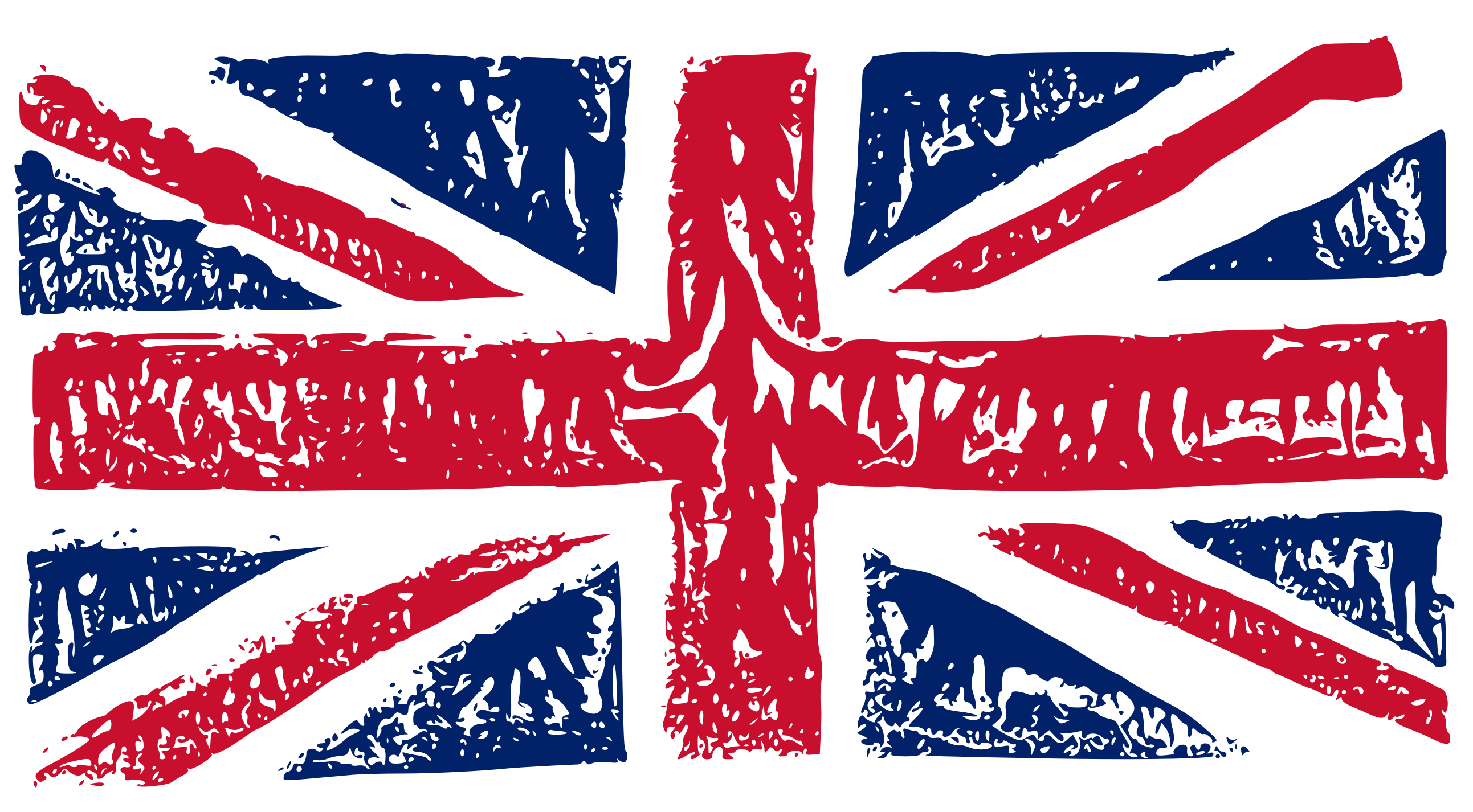 grunge-britain-uk-flag-1.png