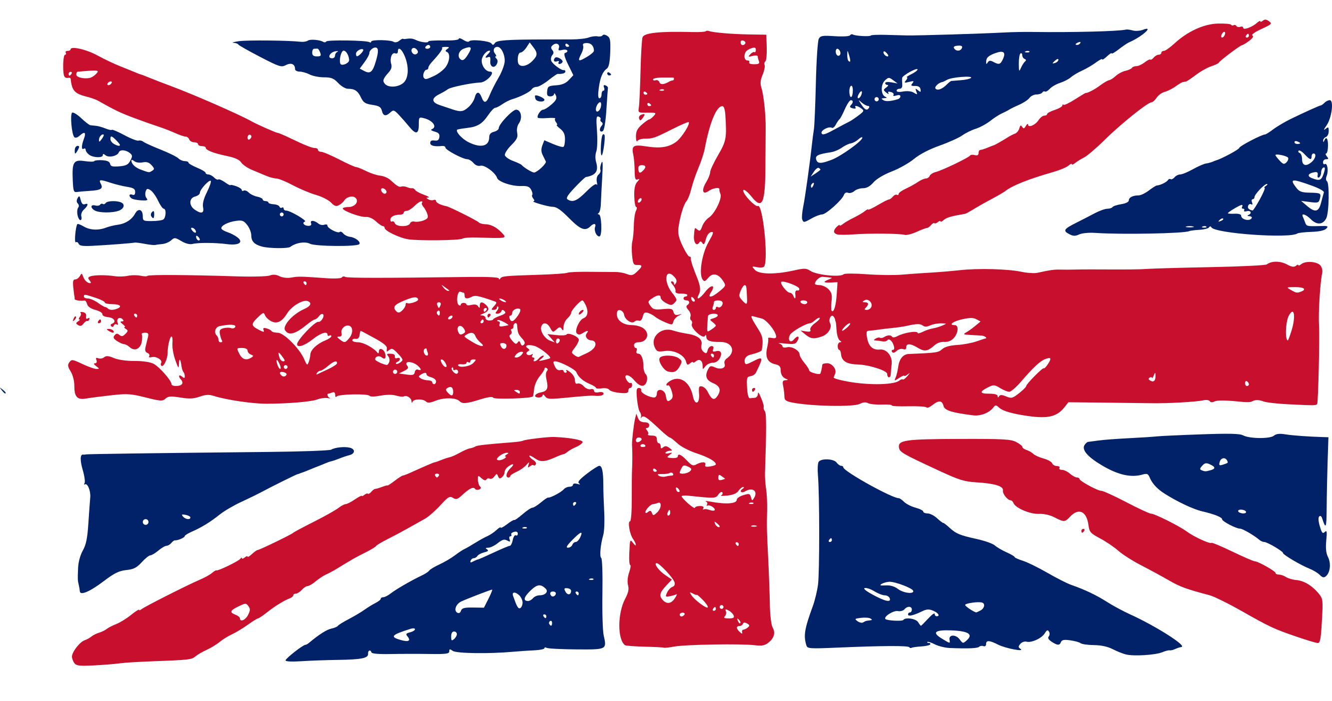 grunge-britain-uk-flag-2.png