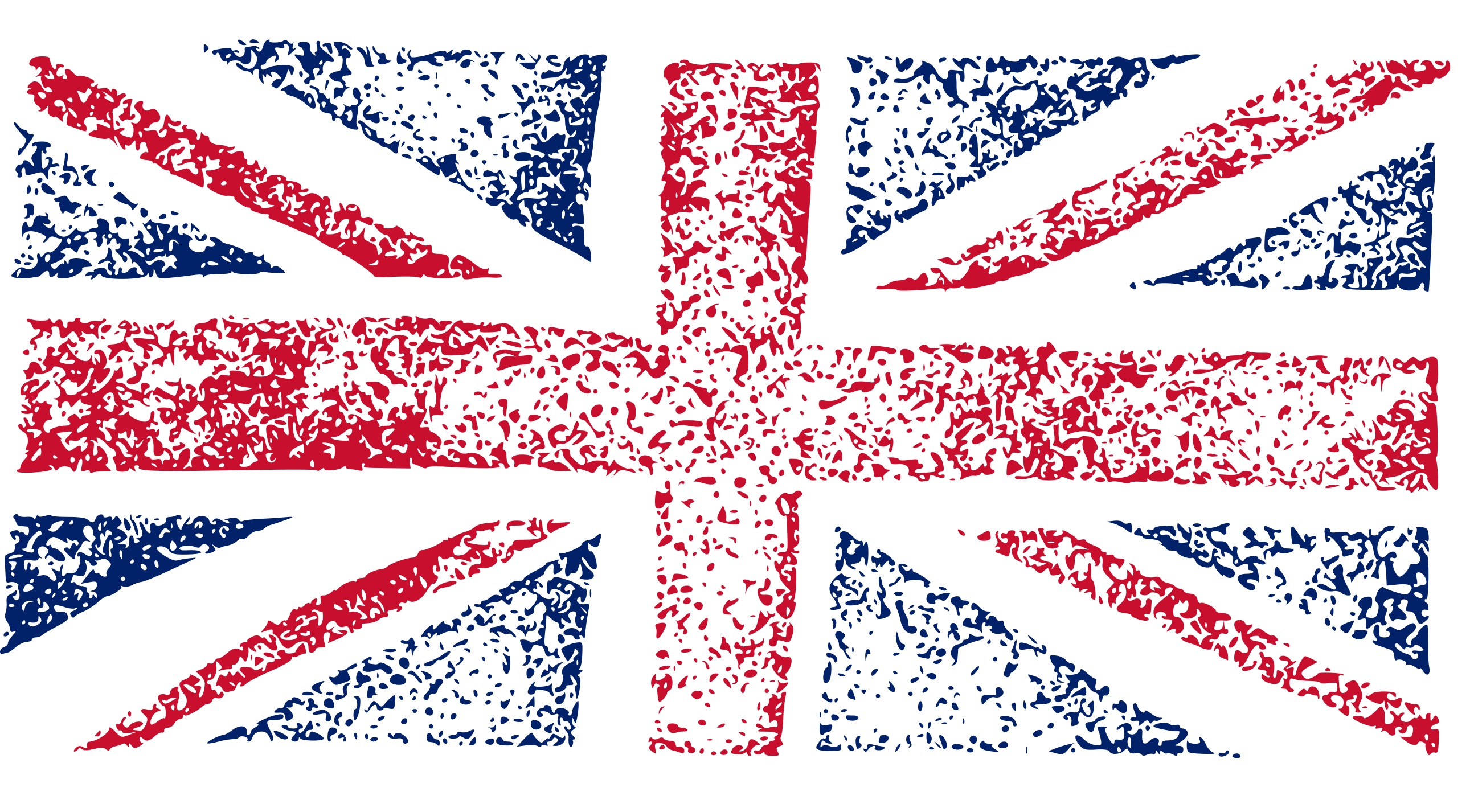 grunge-britain-uk-flag-3.png