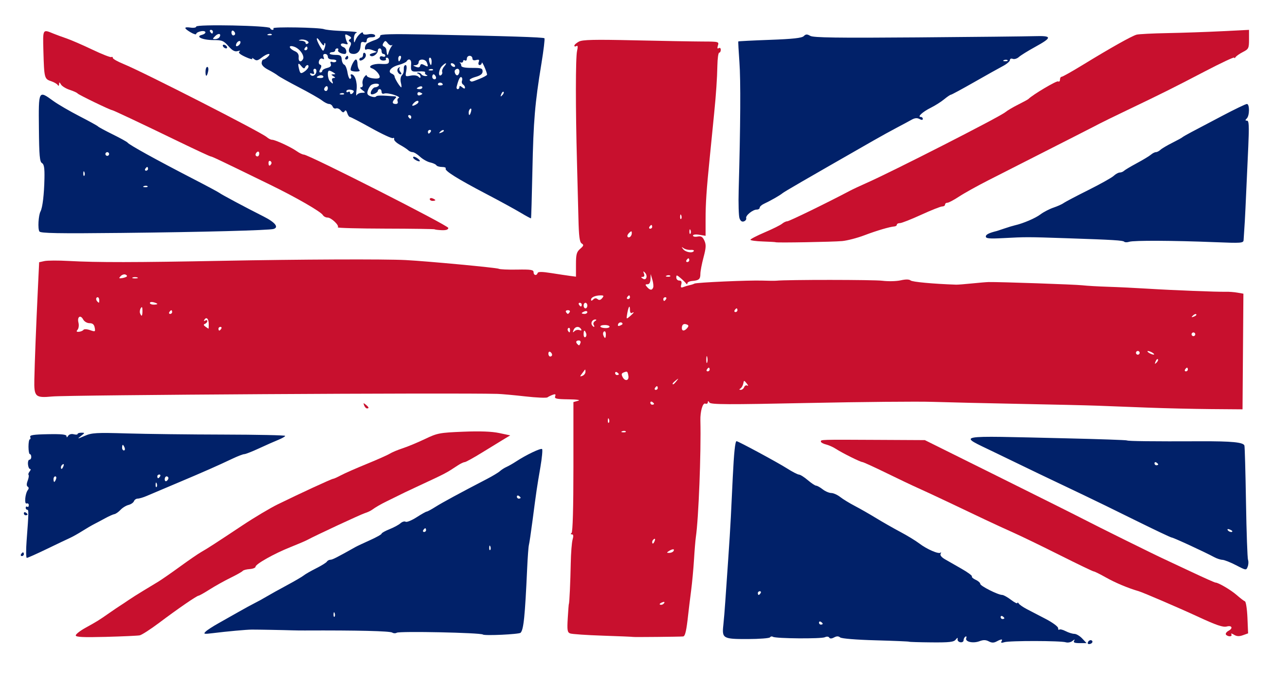 grunge-britain-uk-flag-4.png