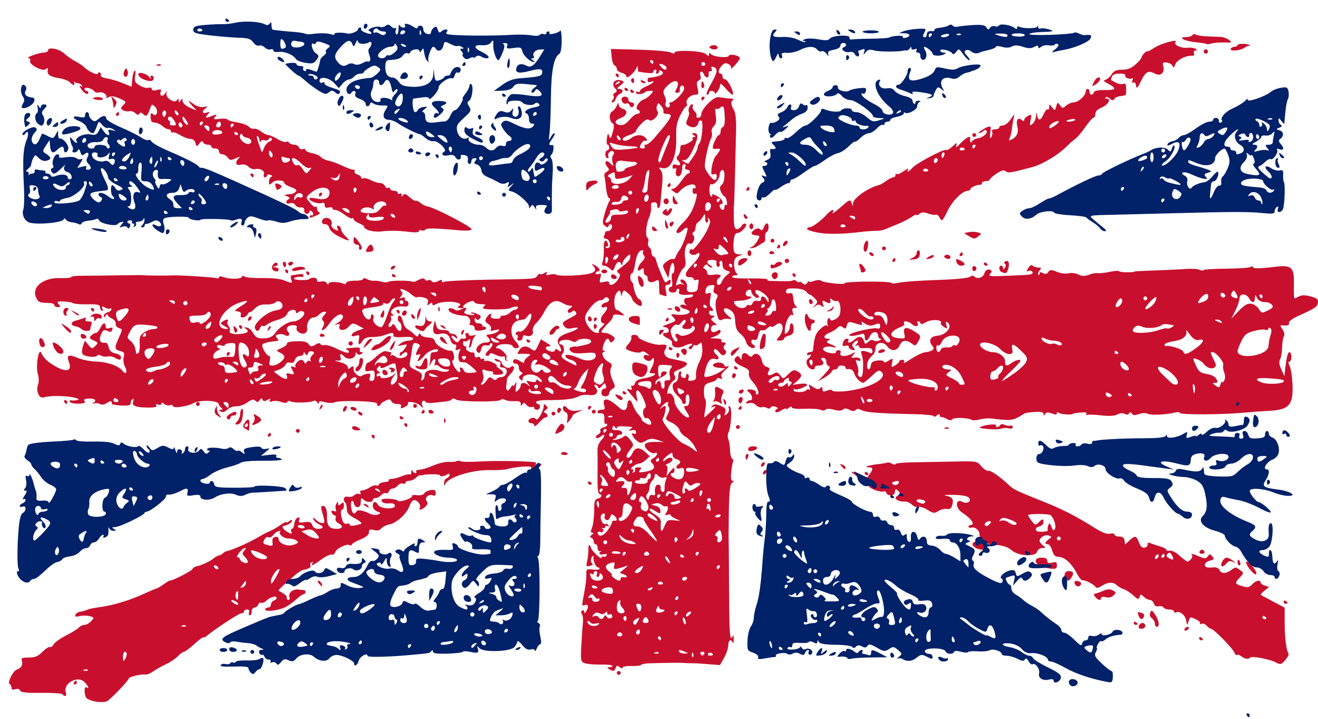 grunge-britain-uk-flag-5.png