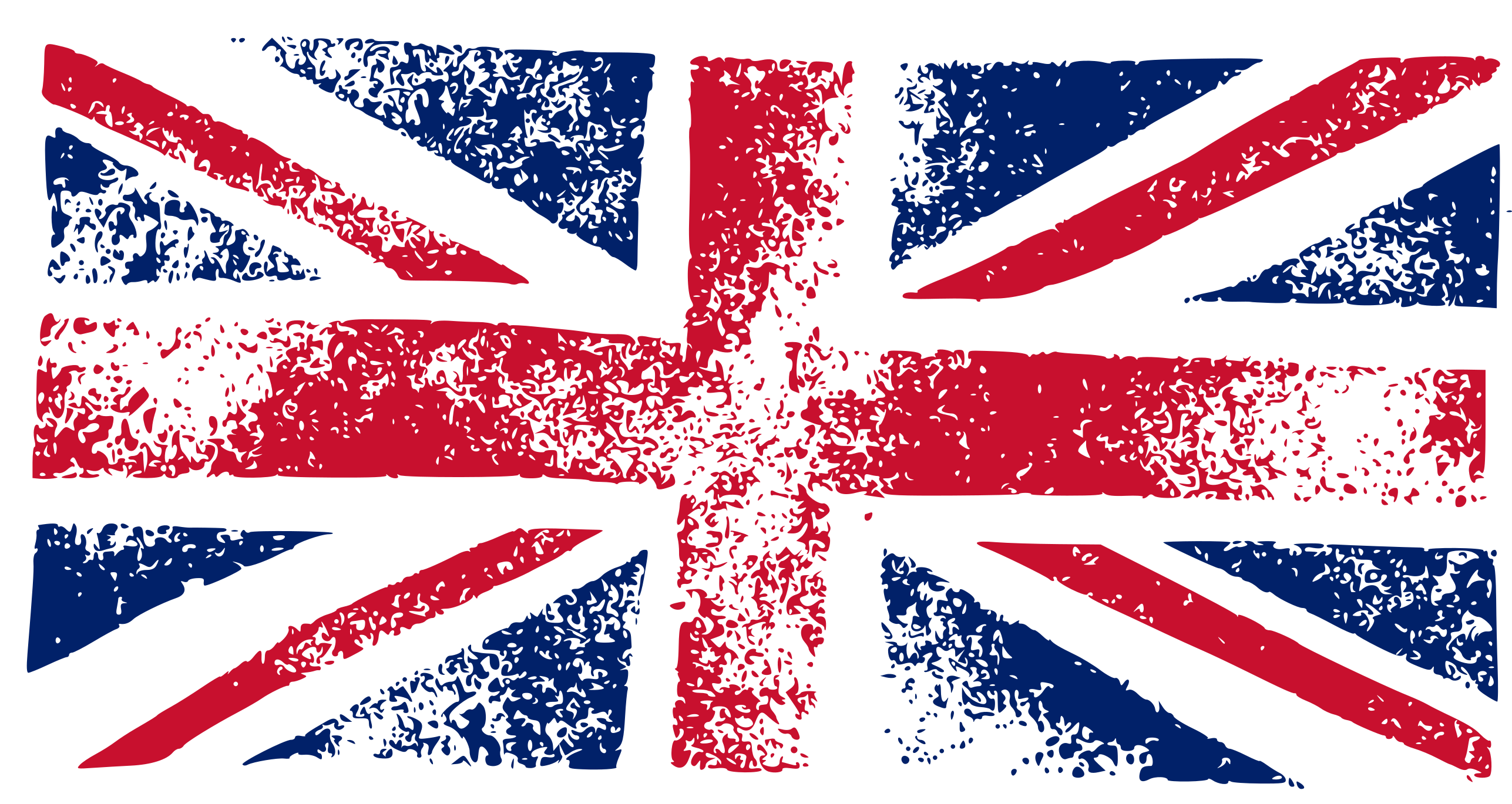 grunge-britain-uk-flag-6.png