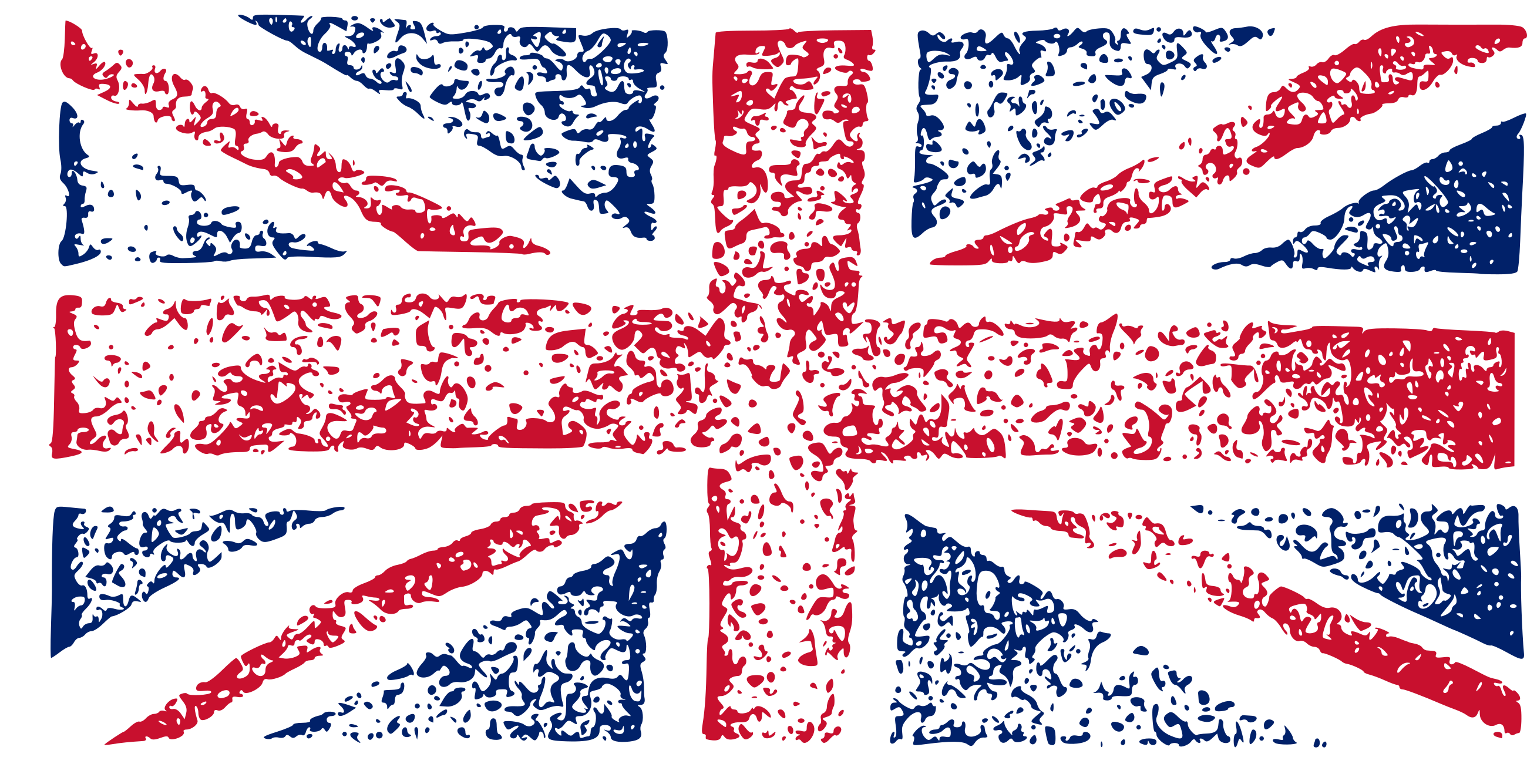 grunge-britain-uk-flag-7.png