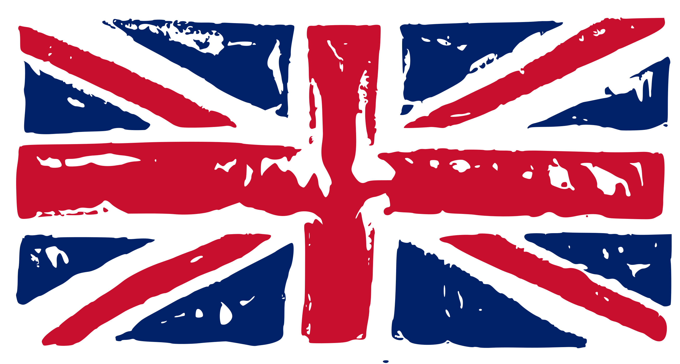 grunge-britain-uk-flag-8.png