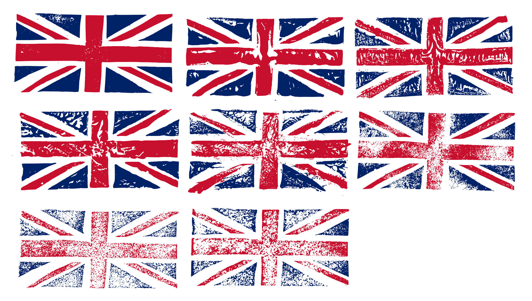 grunge-britain-uk-flag-cover.jpg