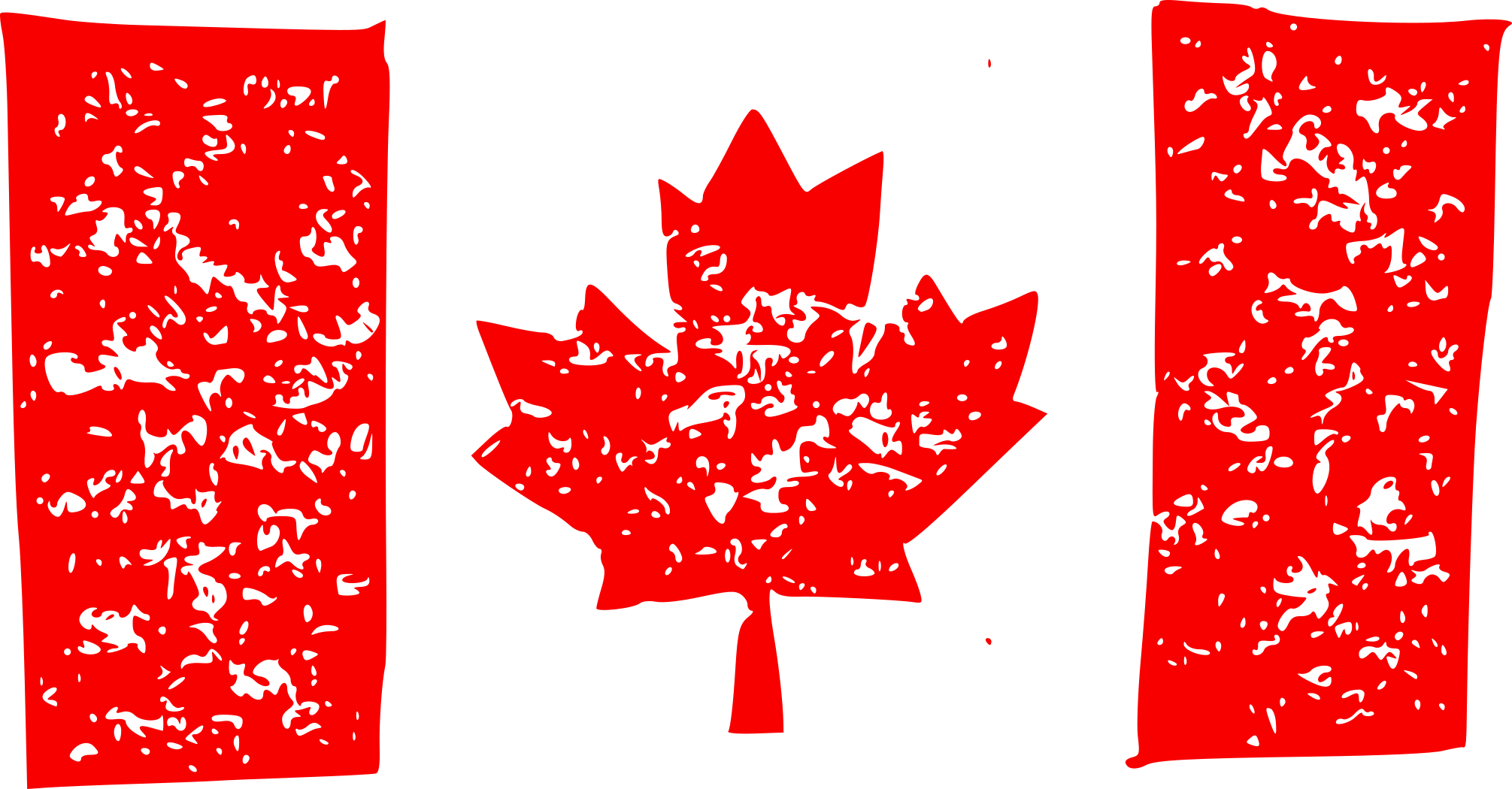grunge-flag-of-canada-1.png