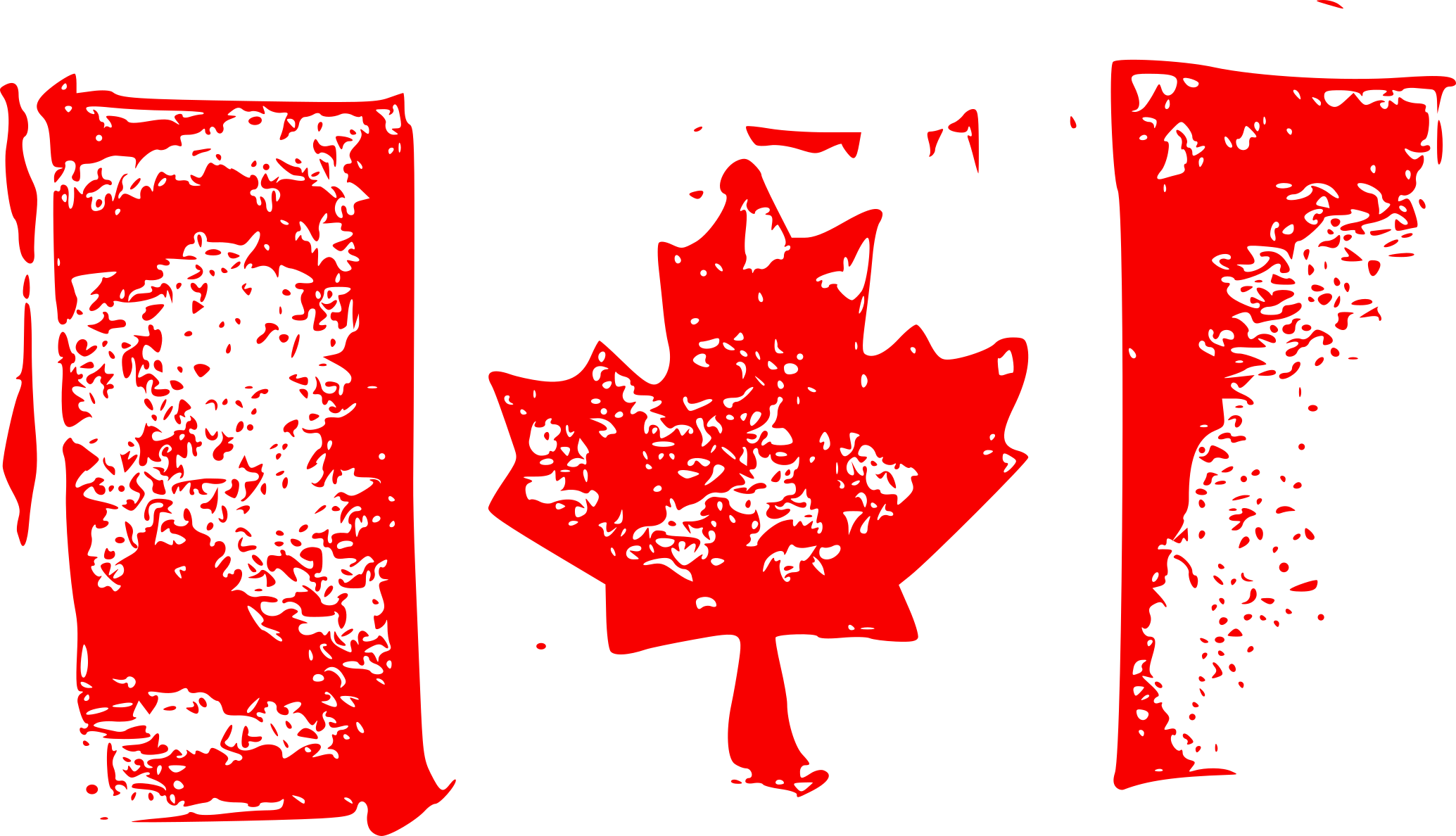 grunge-flag-of-canada-2.png