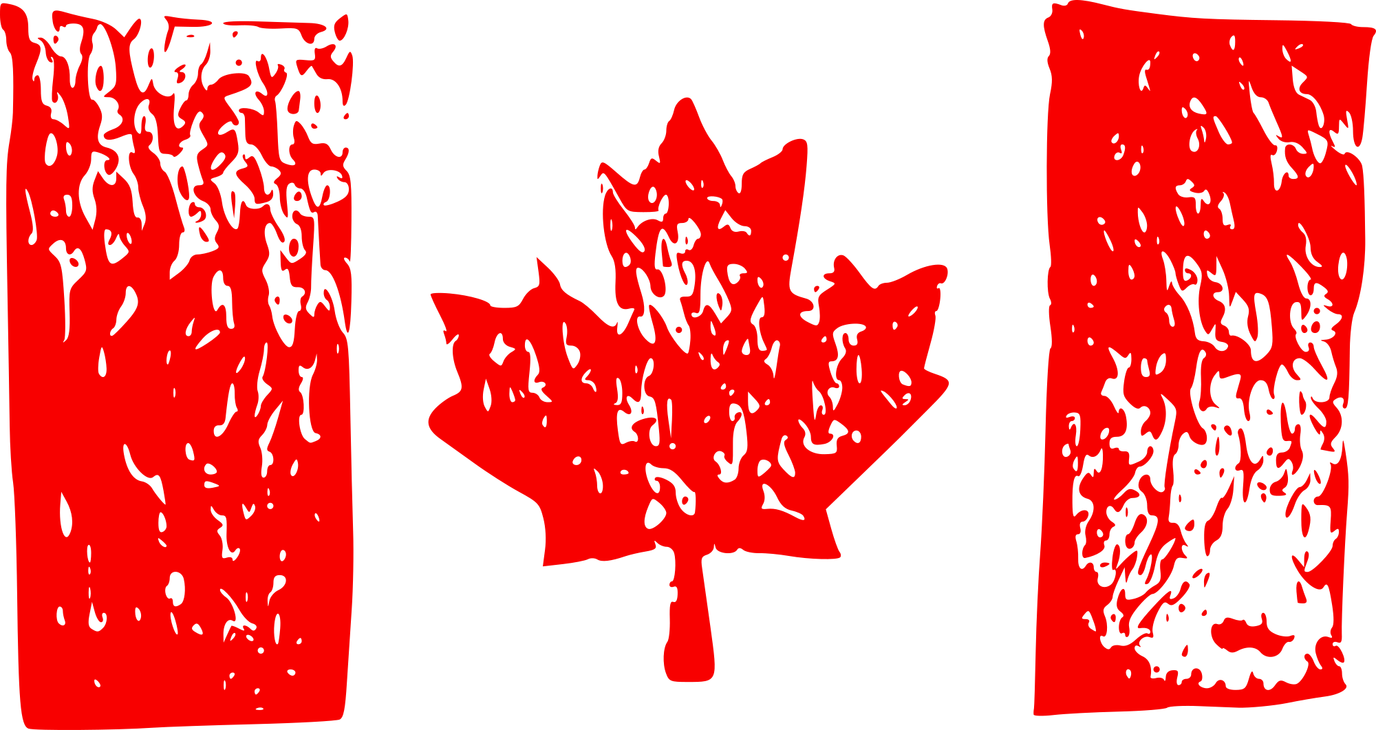 grunge-flag-of-canada-4.png