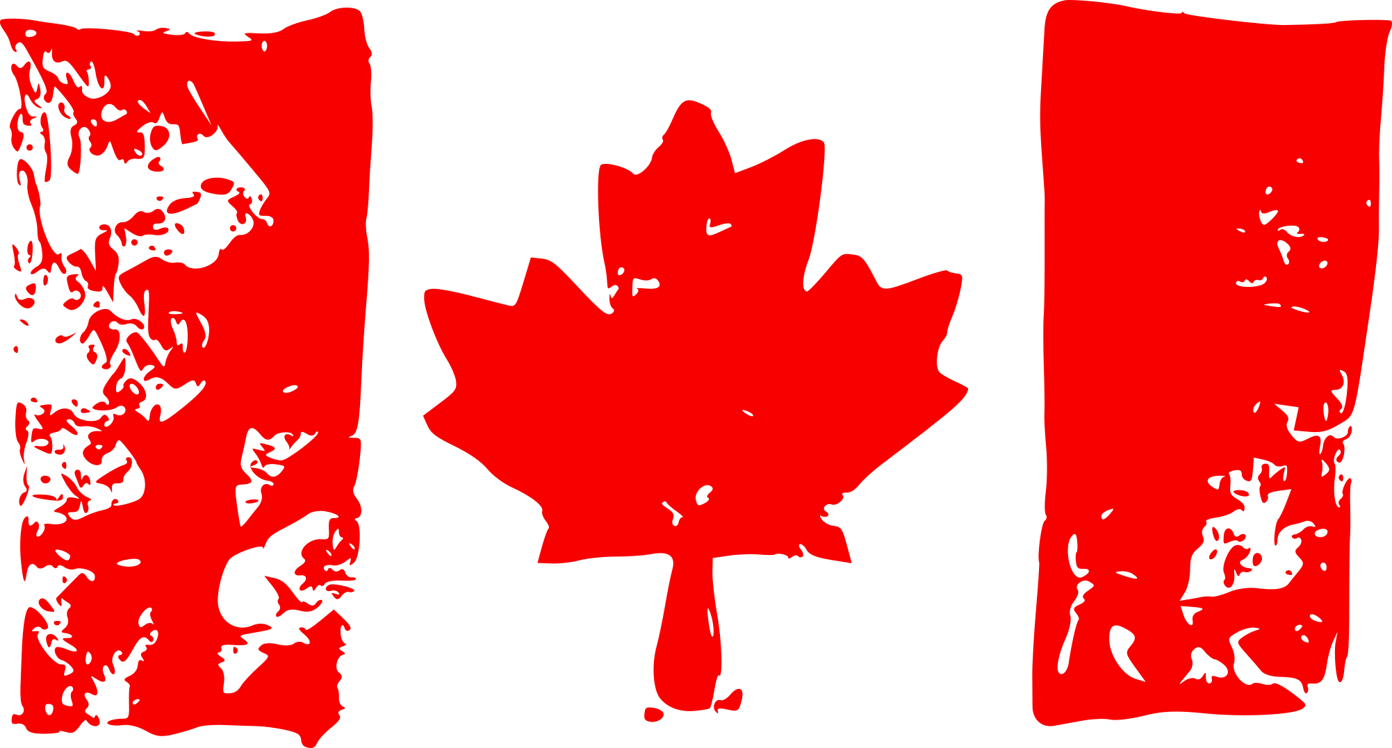 grunge-flag-of-canada-5.png