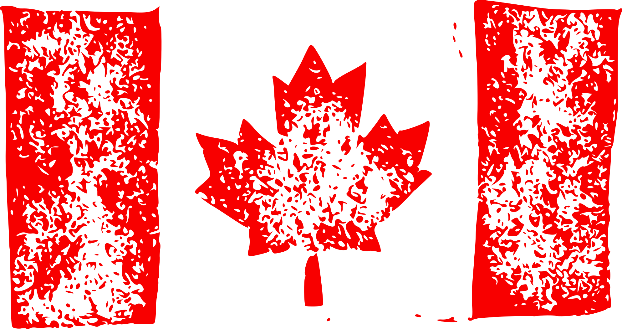 grunge-flag-of-canada-6.png