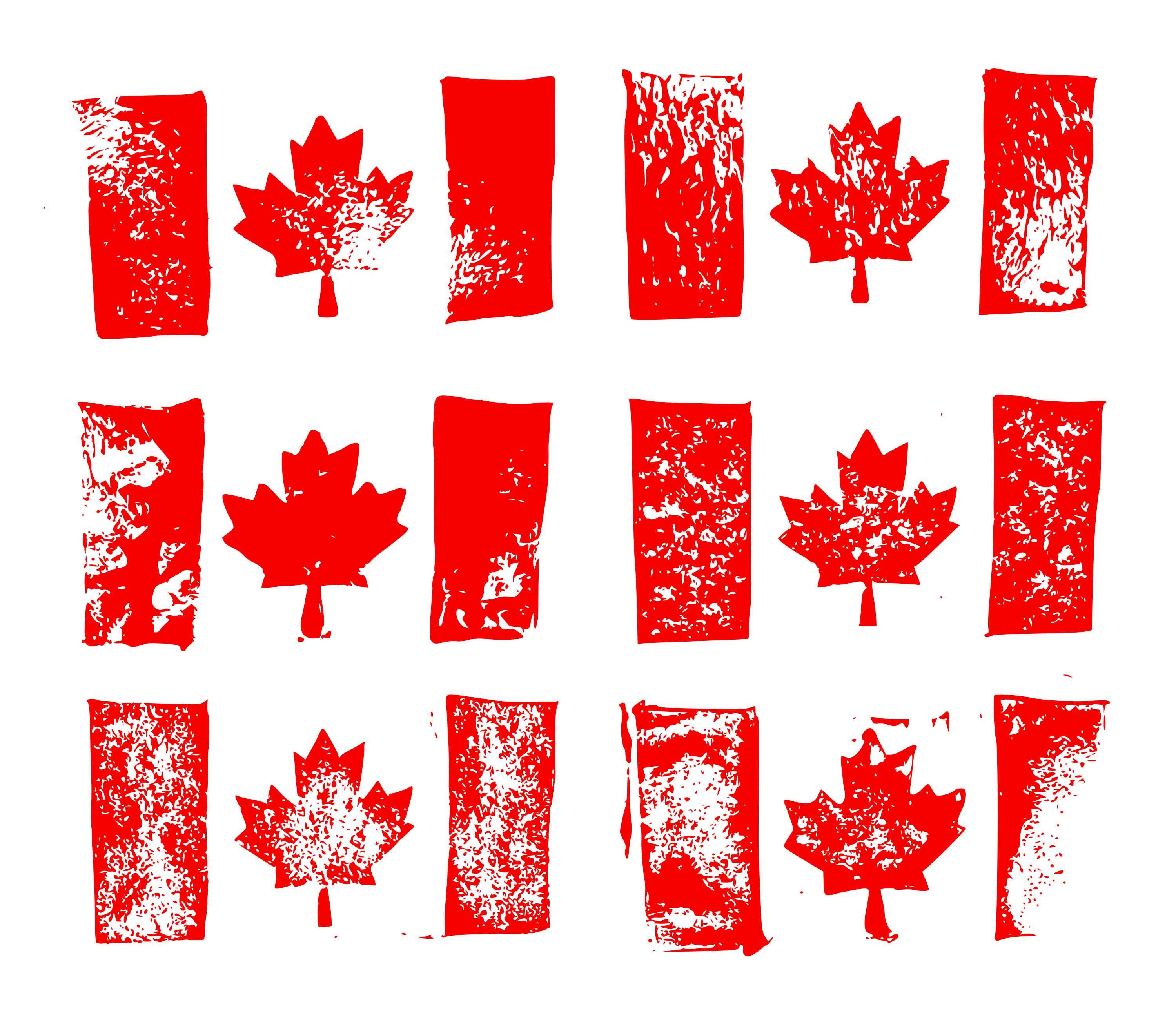 grunge-flag-of-canada-cover.jpg