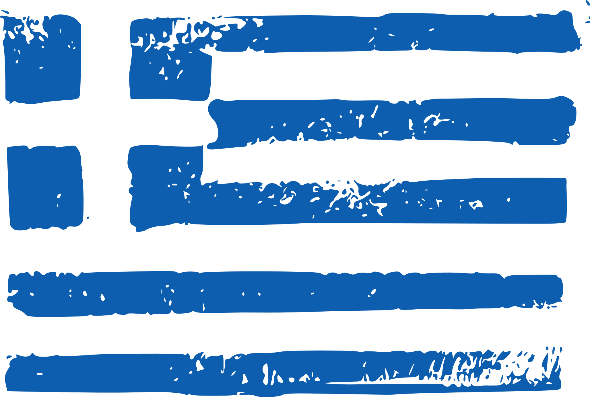 grunge-flag-of-greece-3.png