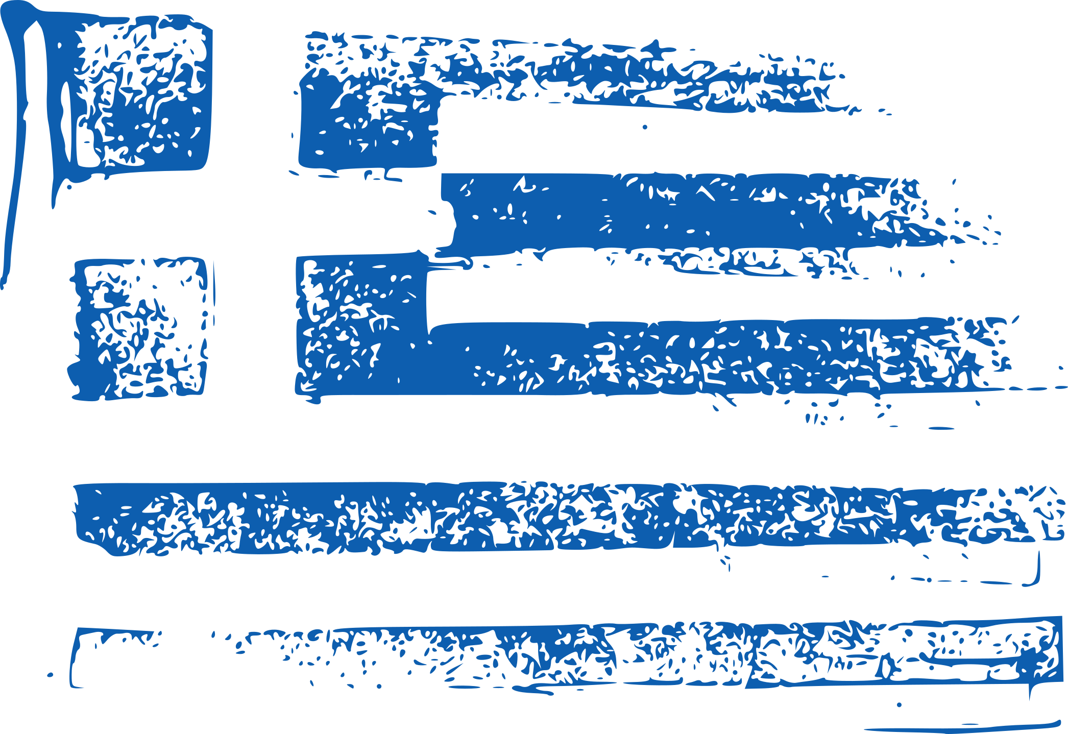 grunge-flag-of-greece-4.png