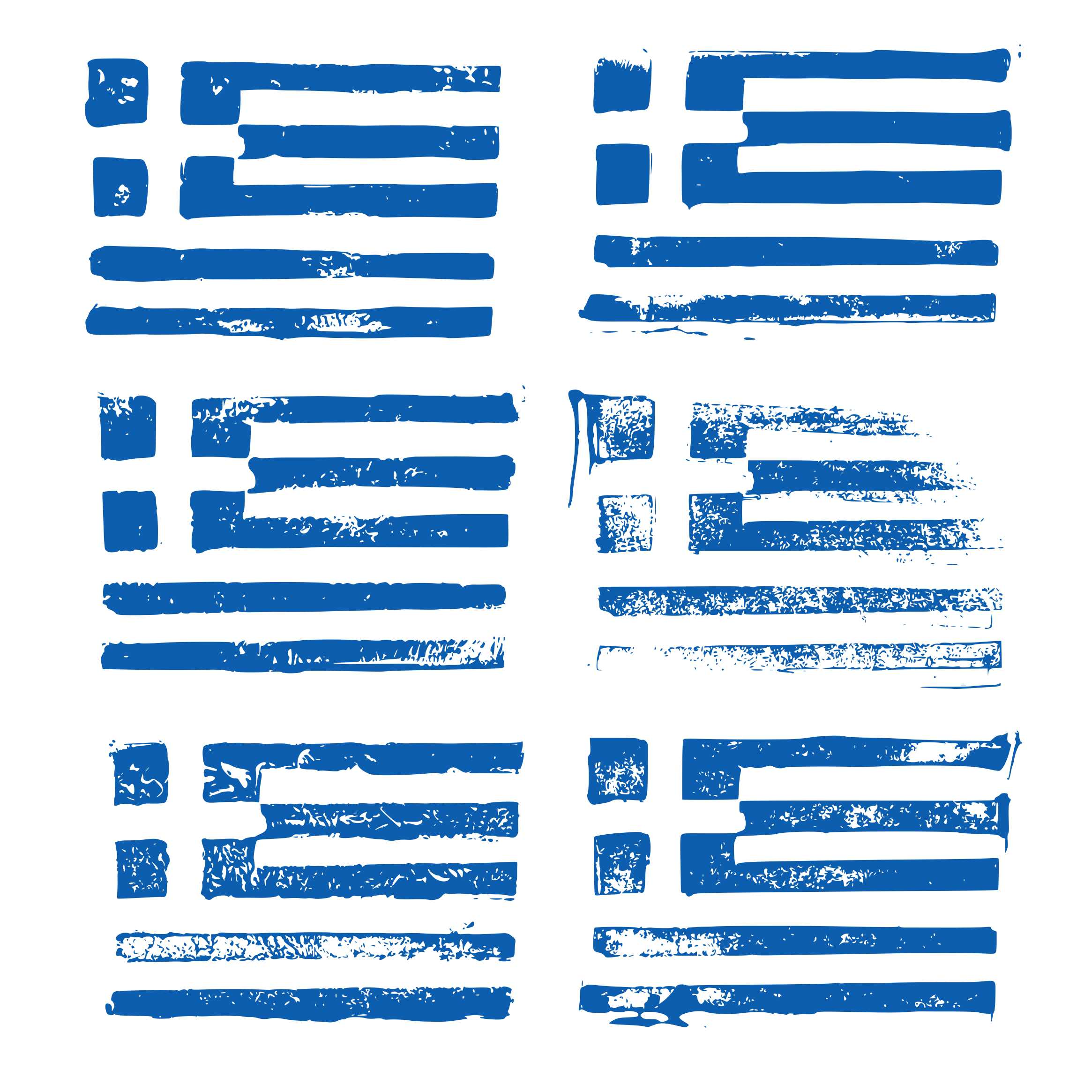 grunge-flag-of-greece-cover.jpg