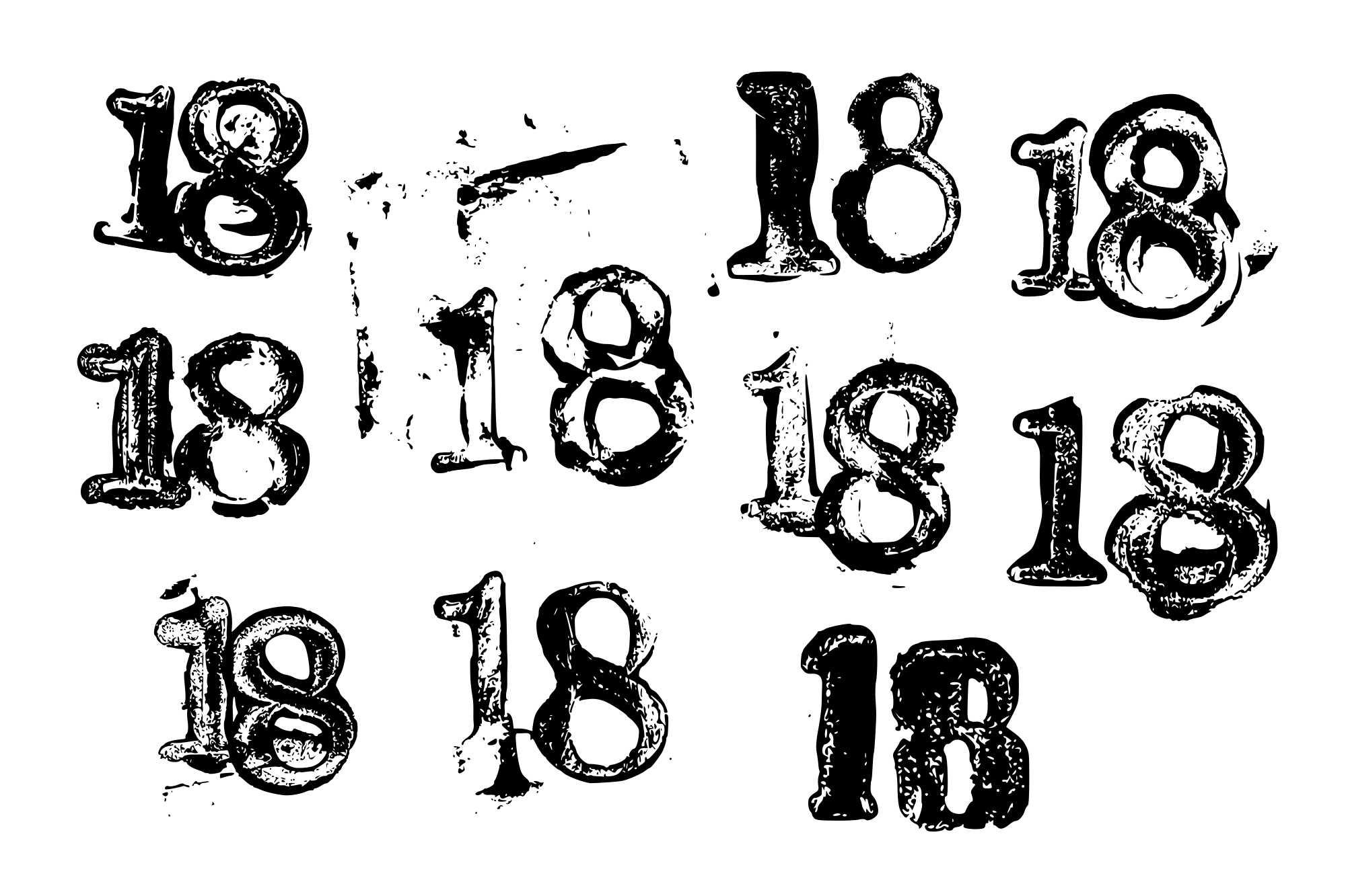 grunge-number-18-cover.jpg