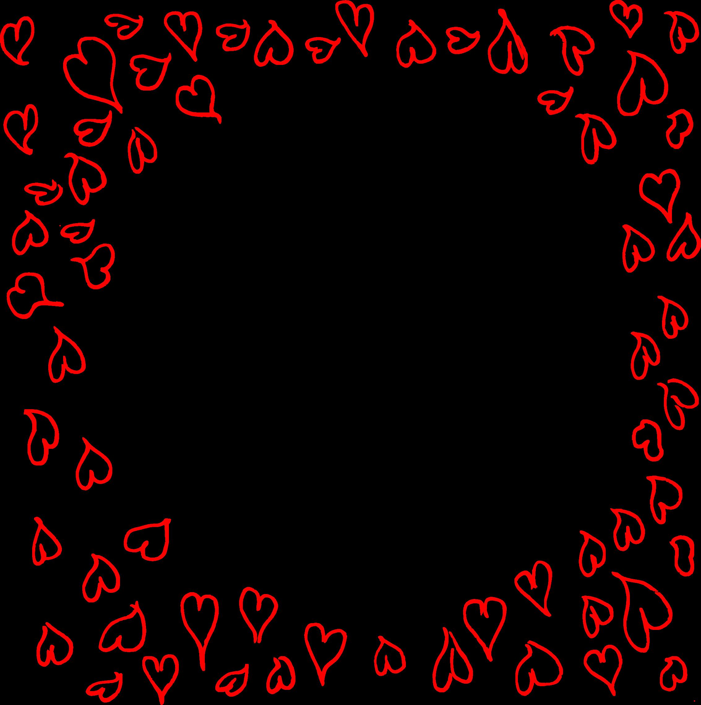 heart-doodle-frame-1-1.png