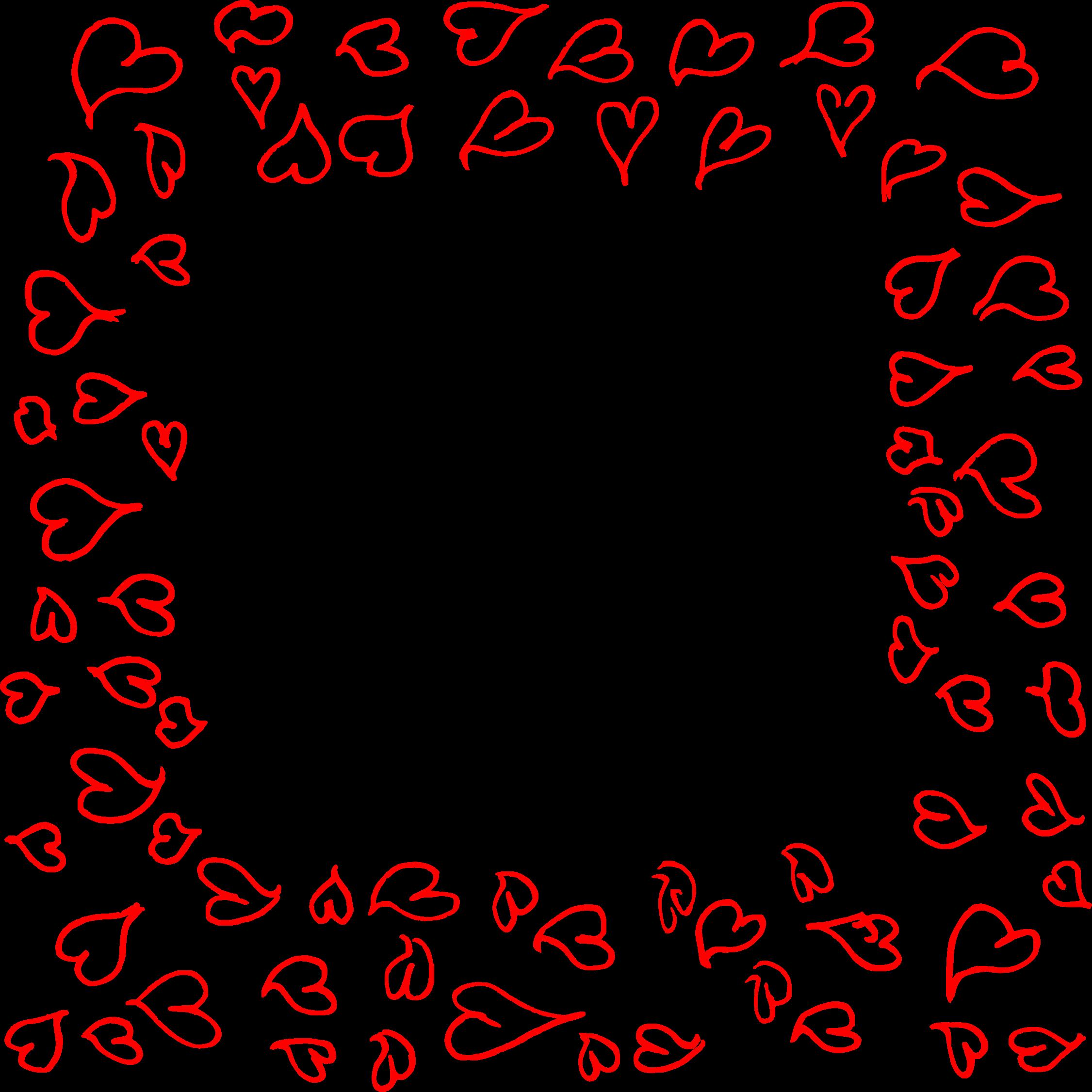 heart-doodle-frame-2-1.png