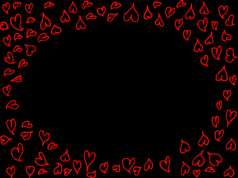 heart-doodle-frame-3-1.png